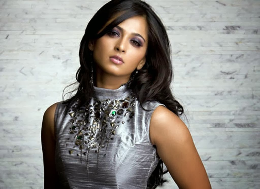 Latest Anushka Shetty Hot HD Images  Wallpaper Gallery  HD 1024x746