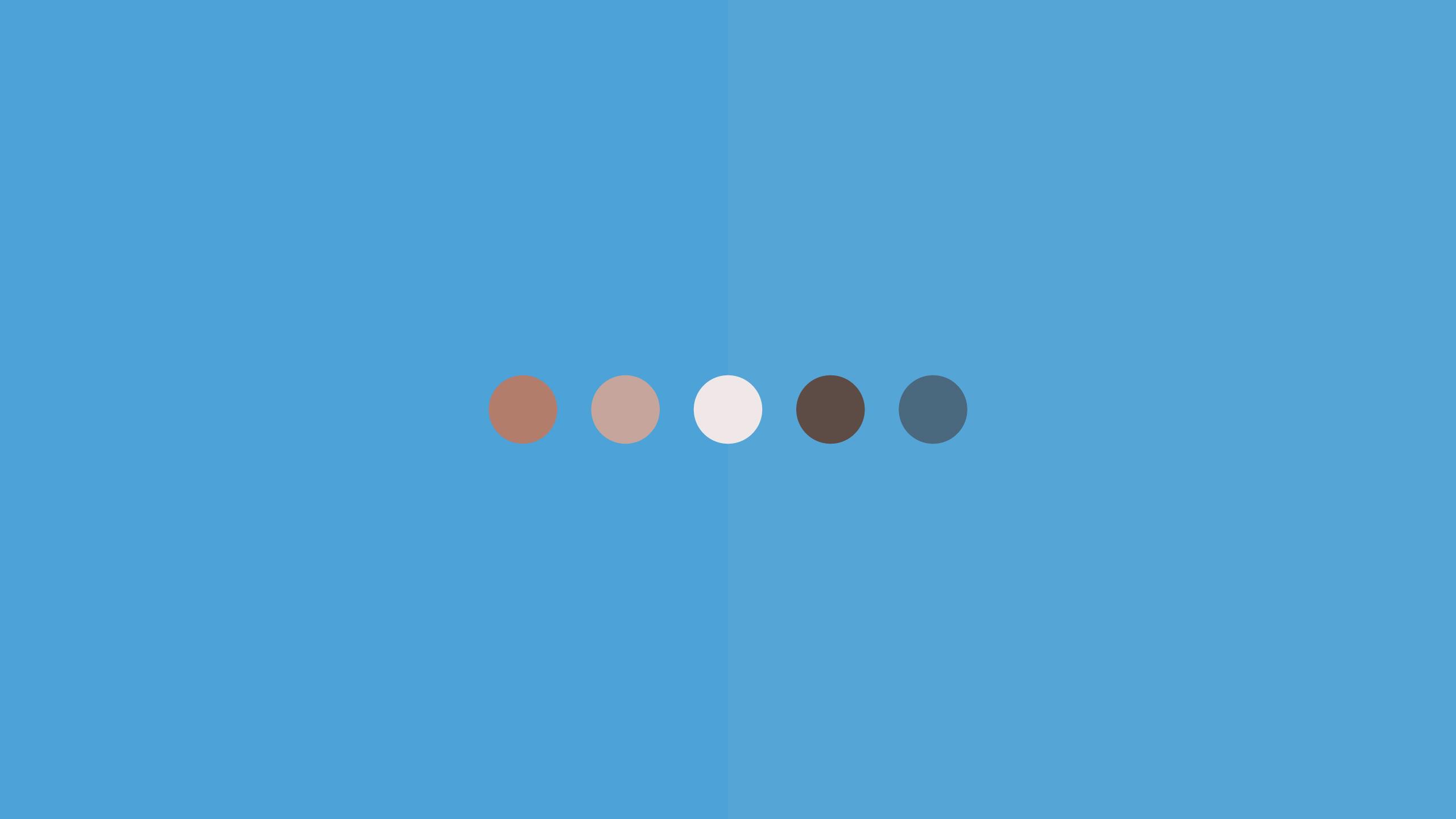Aphex Twin announces new album SYRO 2560x1440