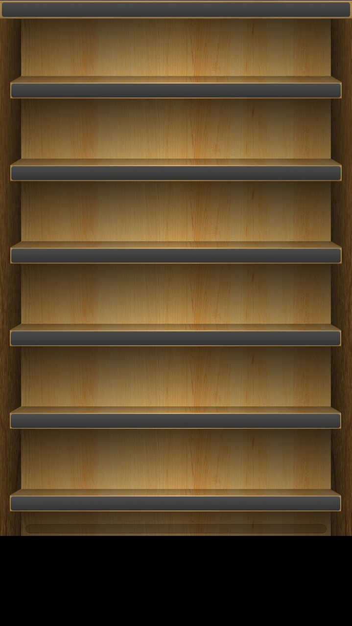 App Shelves Wallpaper 20 Wallpapers Adorable Wallpapers