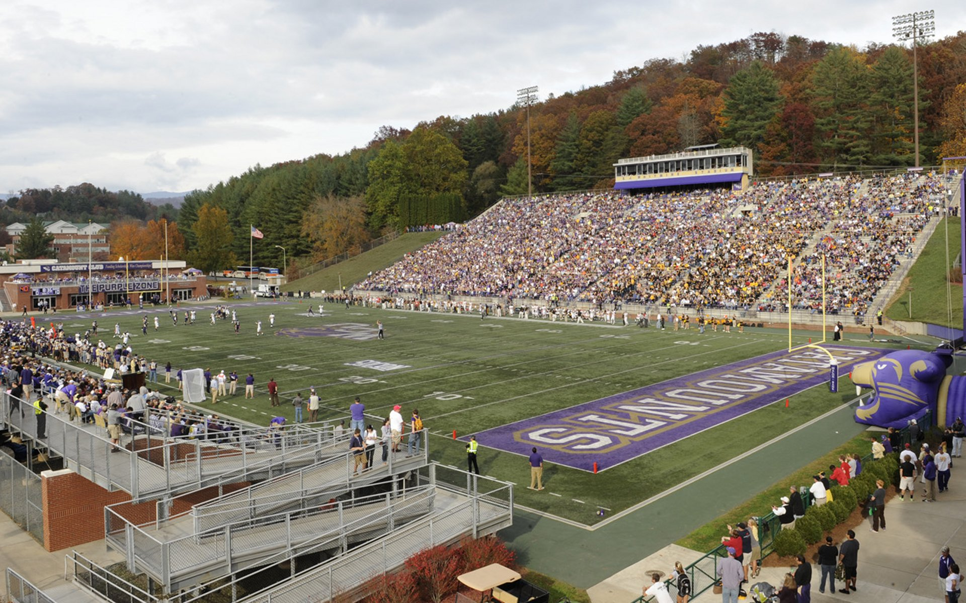 Appalachian State Wallpapers (19 Wallpapers) – Adorable ...