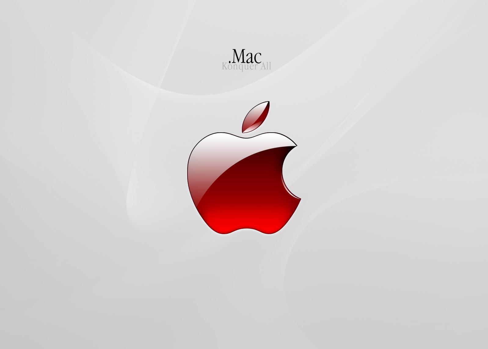 Apple Hd Wallpaper 040