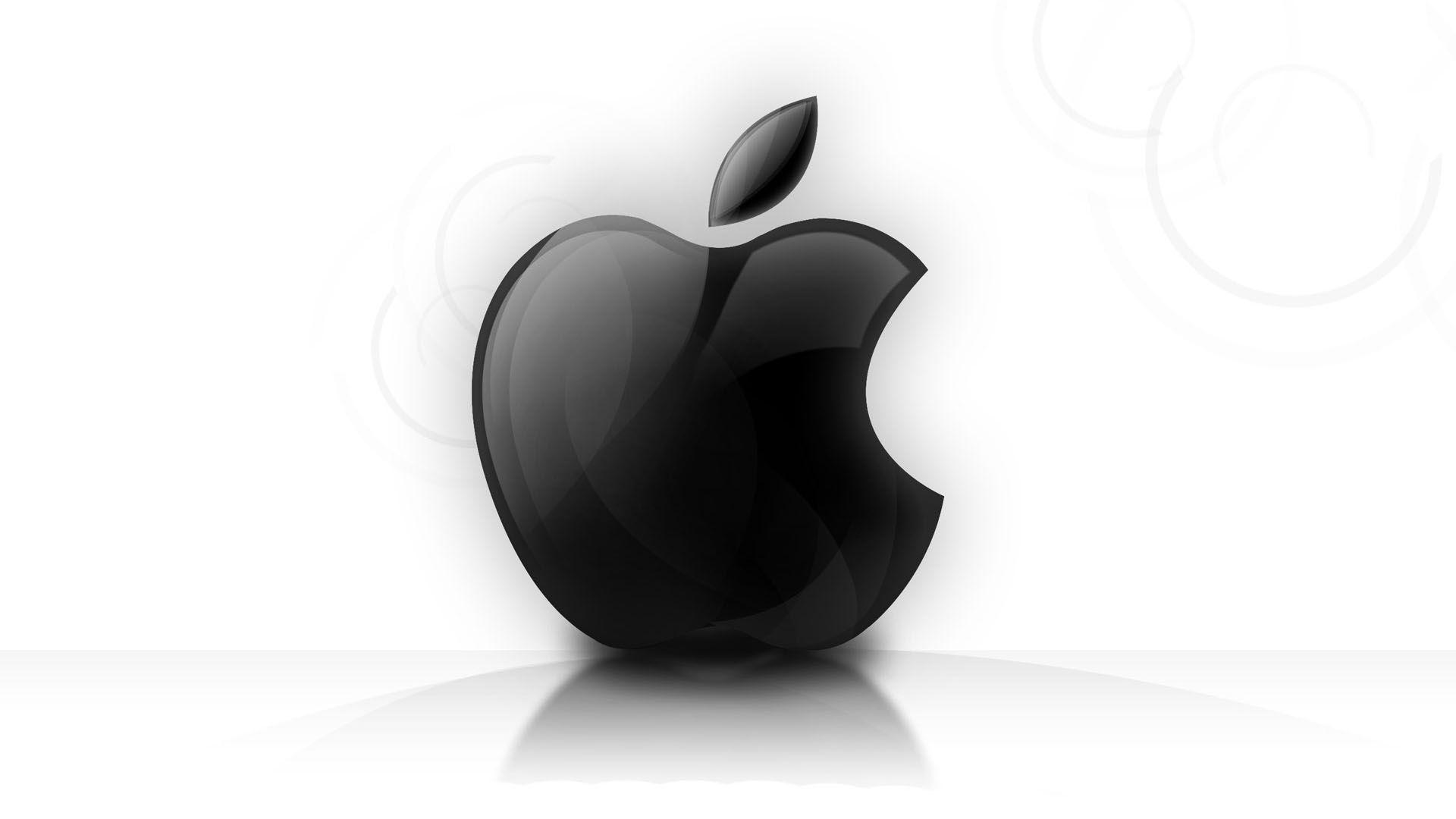 Apple Logo LG G Wallpapers HD , LG G Wallpapers, LG Wallpapers 1920x1080