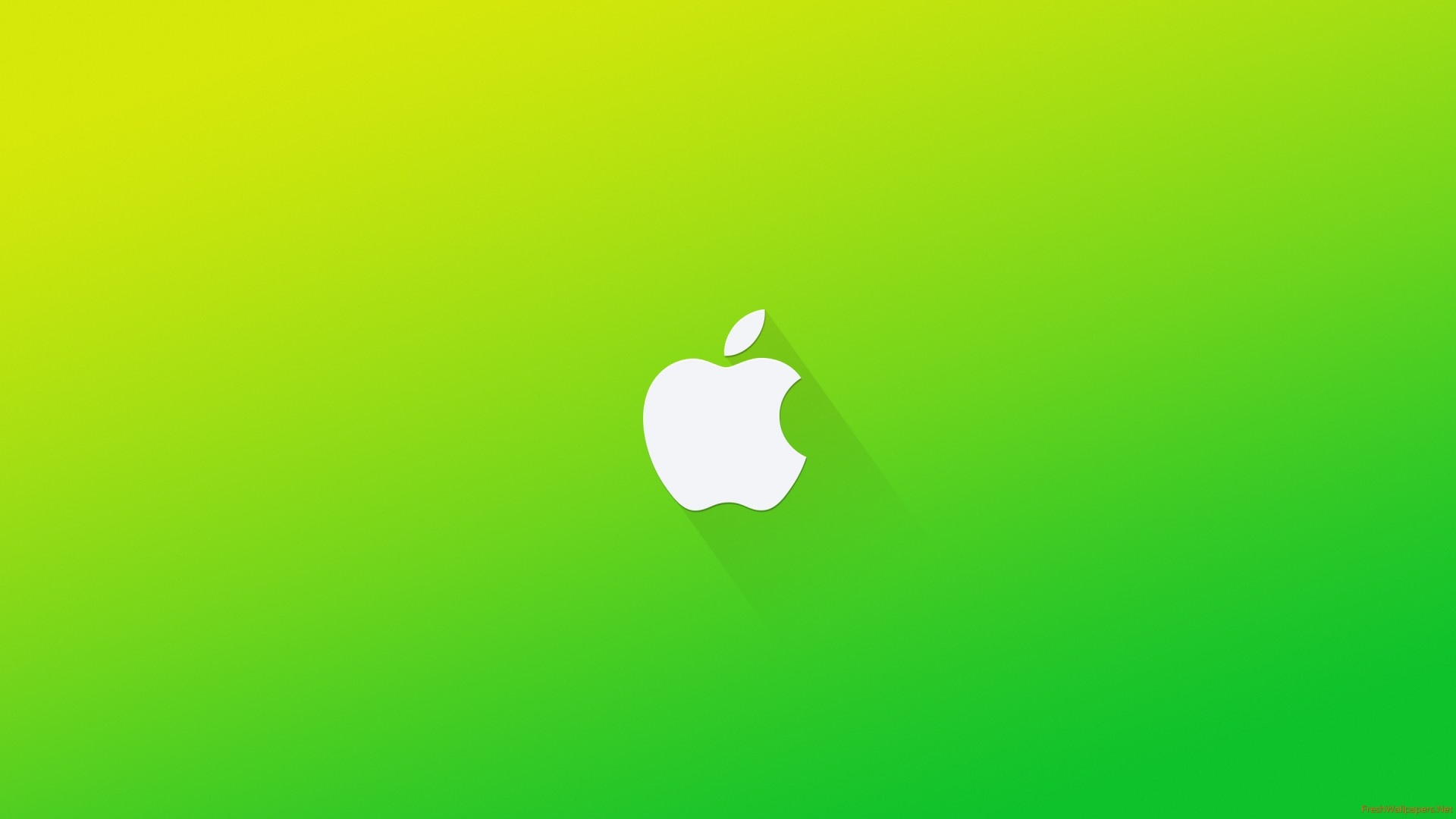 Apple Logo HD Wallpapers Group  1920x1080