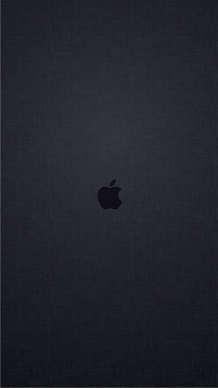 images about Apple logo wallpaper on Pinterest  Iphone  736x1308