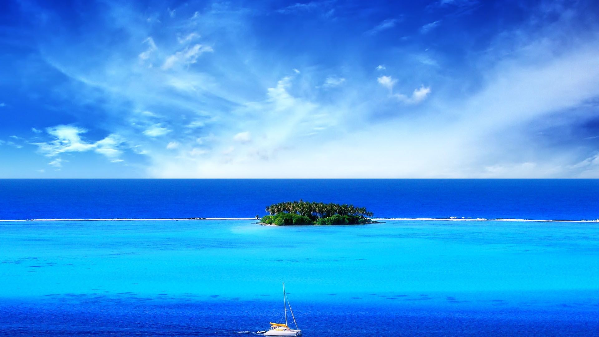 Most Inspiring Wallpaper Macbook Blue - Apple-Macbook-Pro-Wallpapers-015  Gallery_1001725.jpg