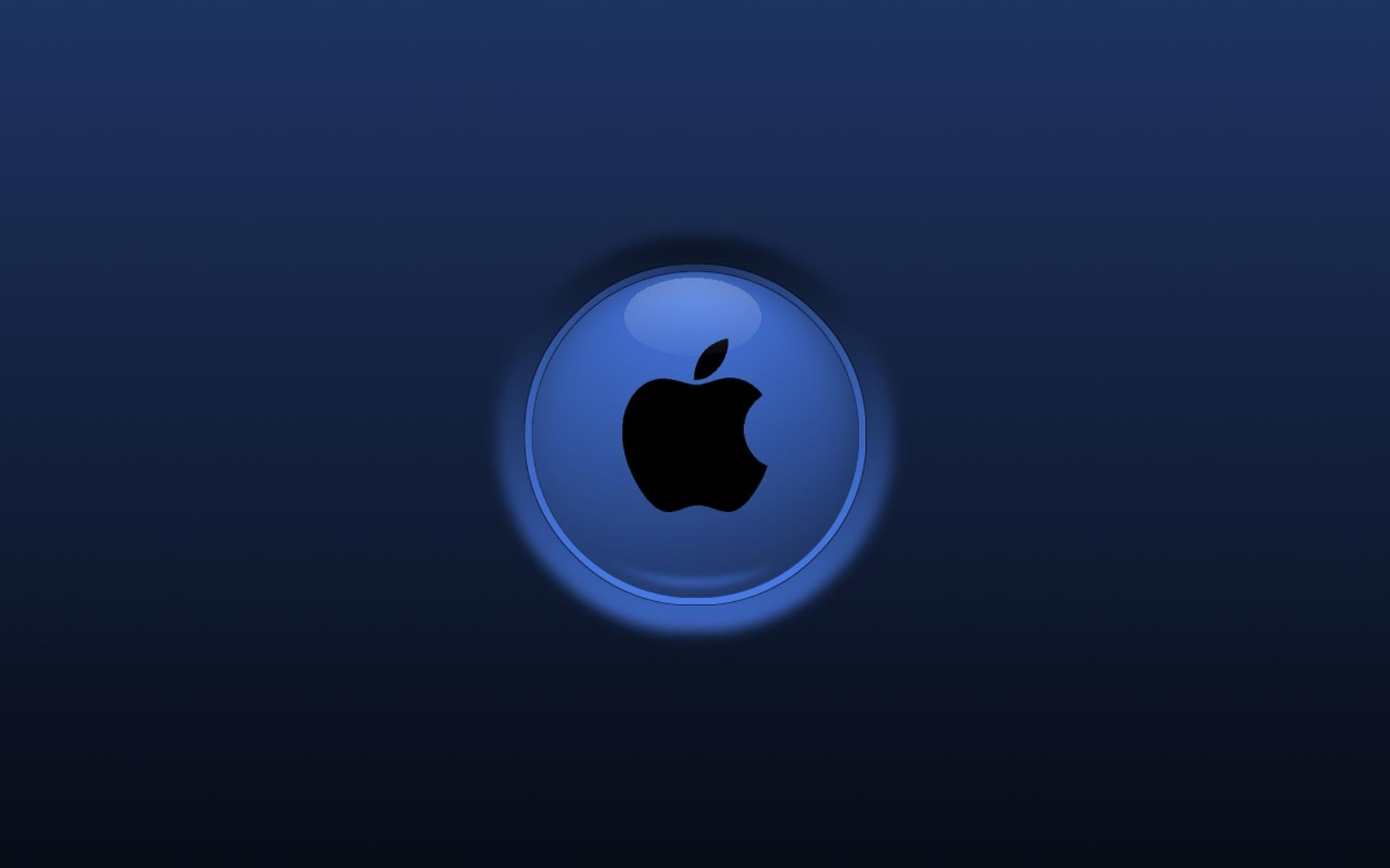 apple wallpapers desktop 33 wallpapers