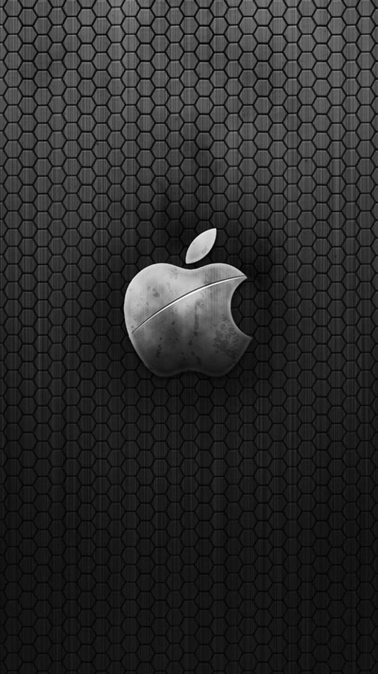 Apple Wallpapers Pictures 002