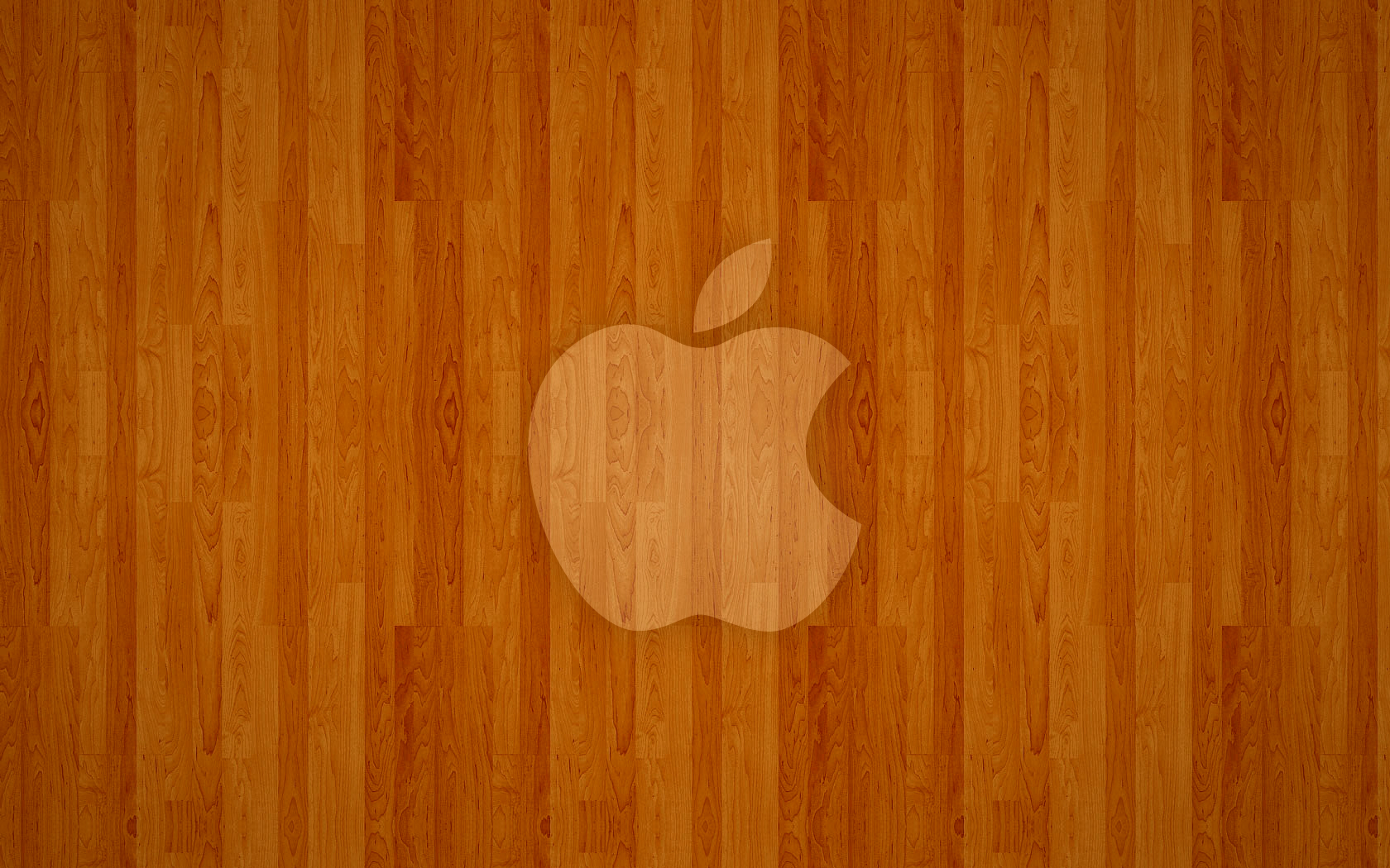Apple Retina II iphone  HD wallpapers  Apple, Wood, Wallpaper 1680x1050