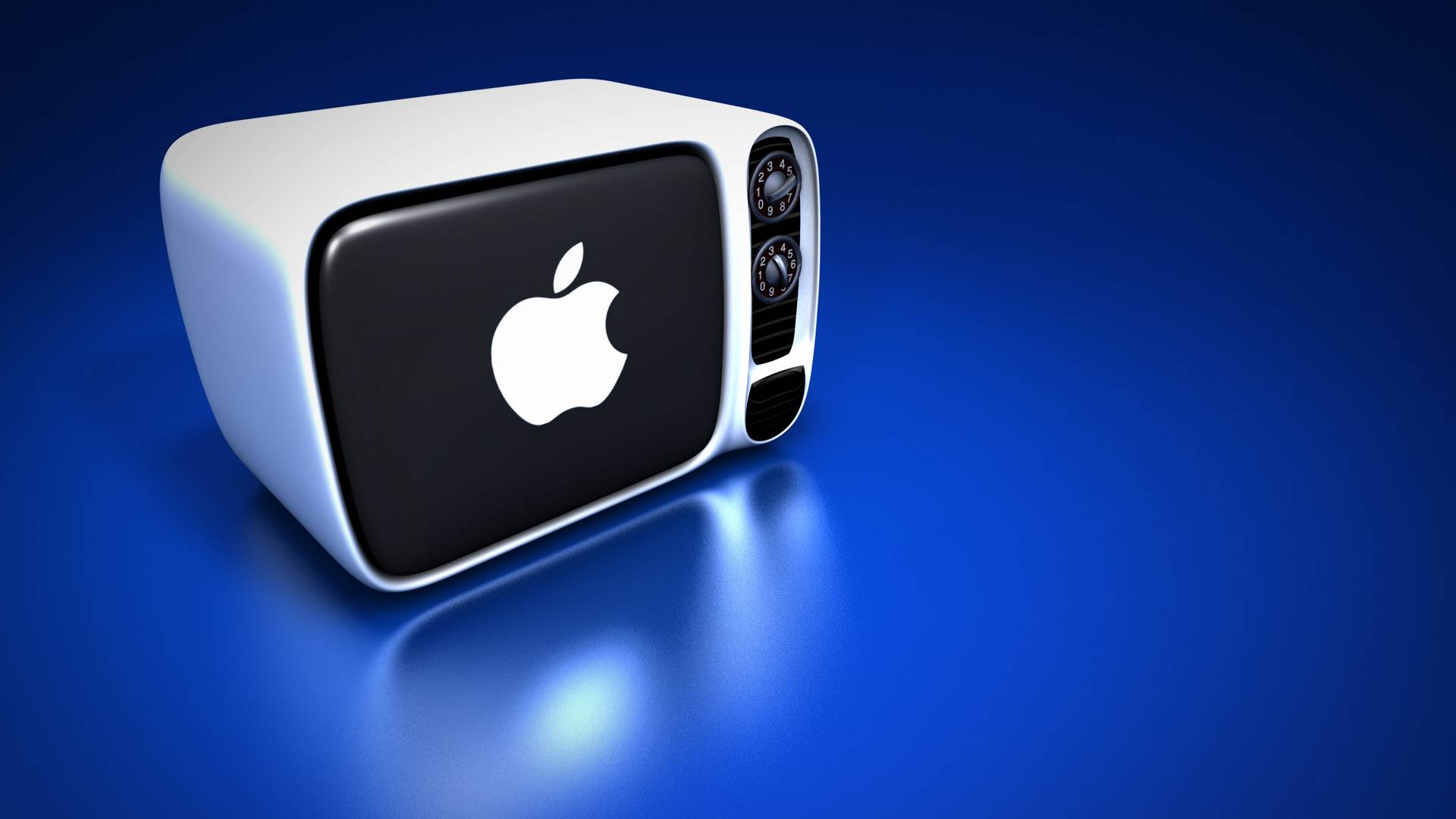 Inspiring Apple Mac \uamp; iPad Wallpapers For Download 1920x1080