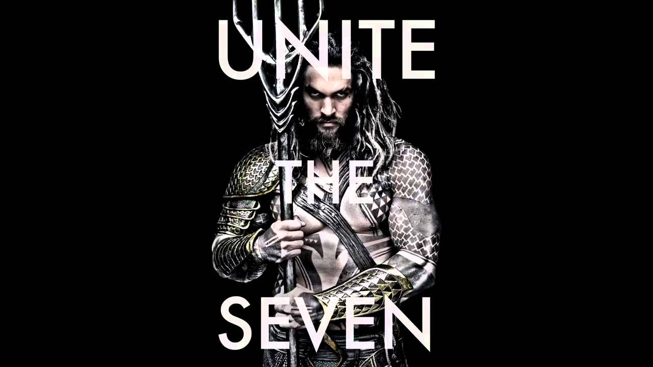 Aquaman Movies Images Photos Pictures