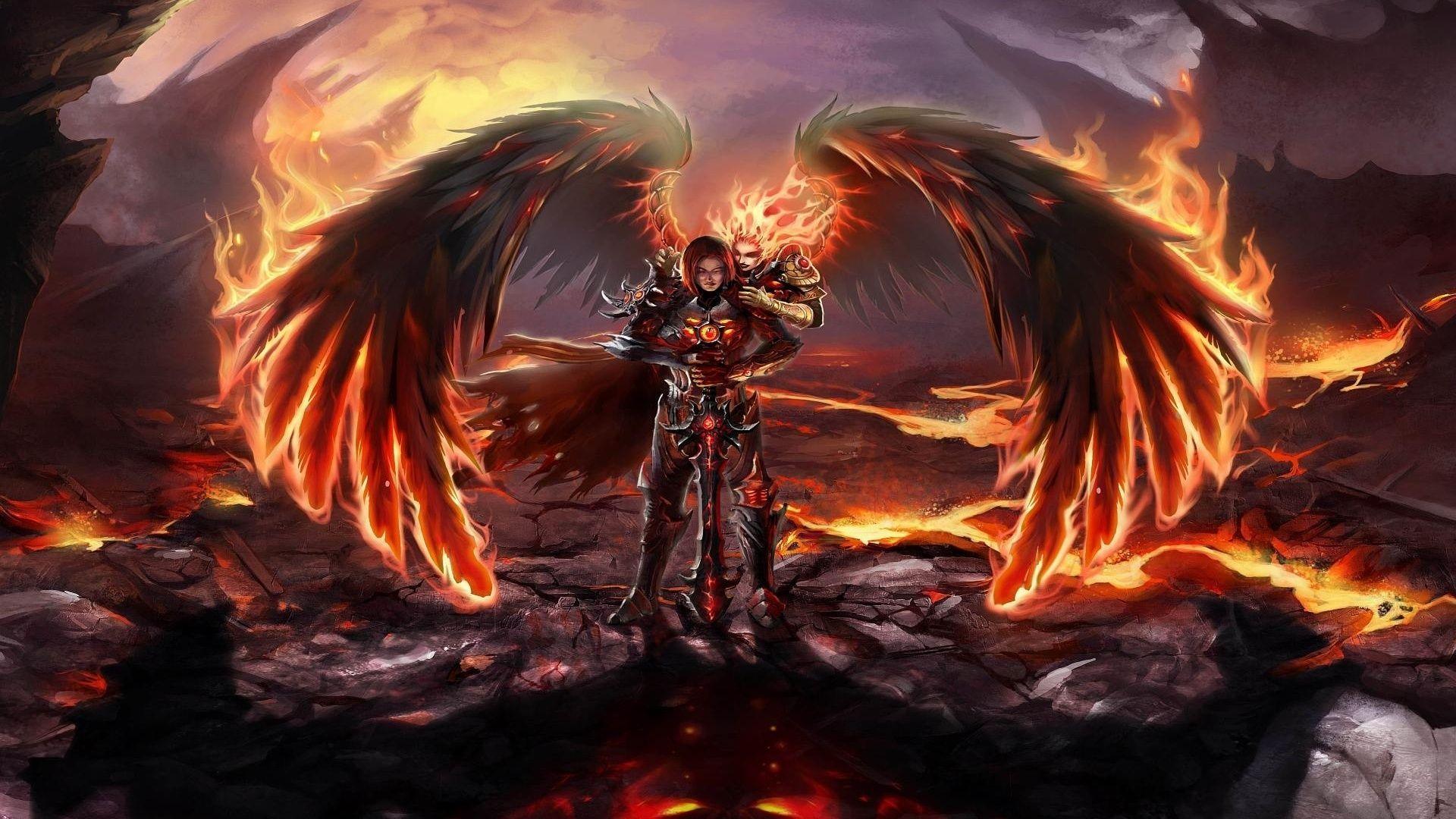https://avante.biz/wp-content/uploads/Archangel-Wallpapers/Archangel-Wallpapers-048.jpg