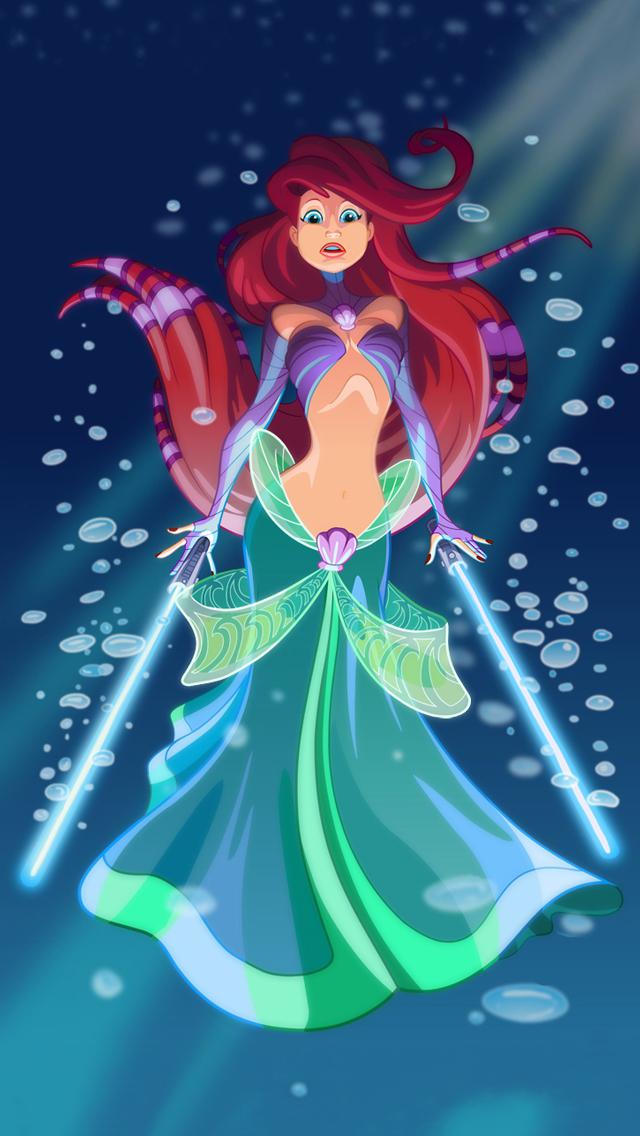 Ariel HD Live Wallpaper Download Ariel HD Live Wallpaper .