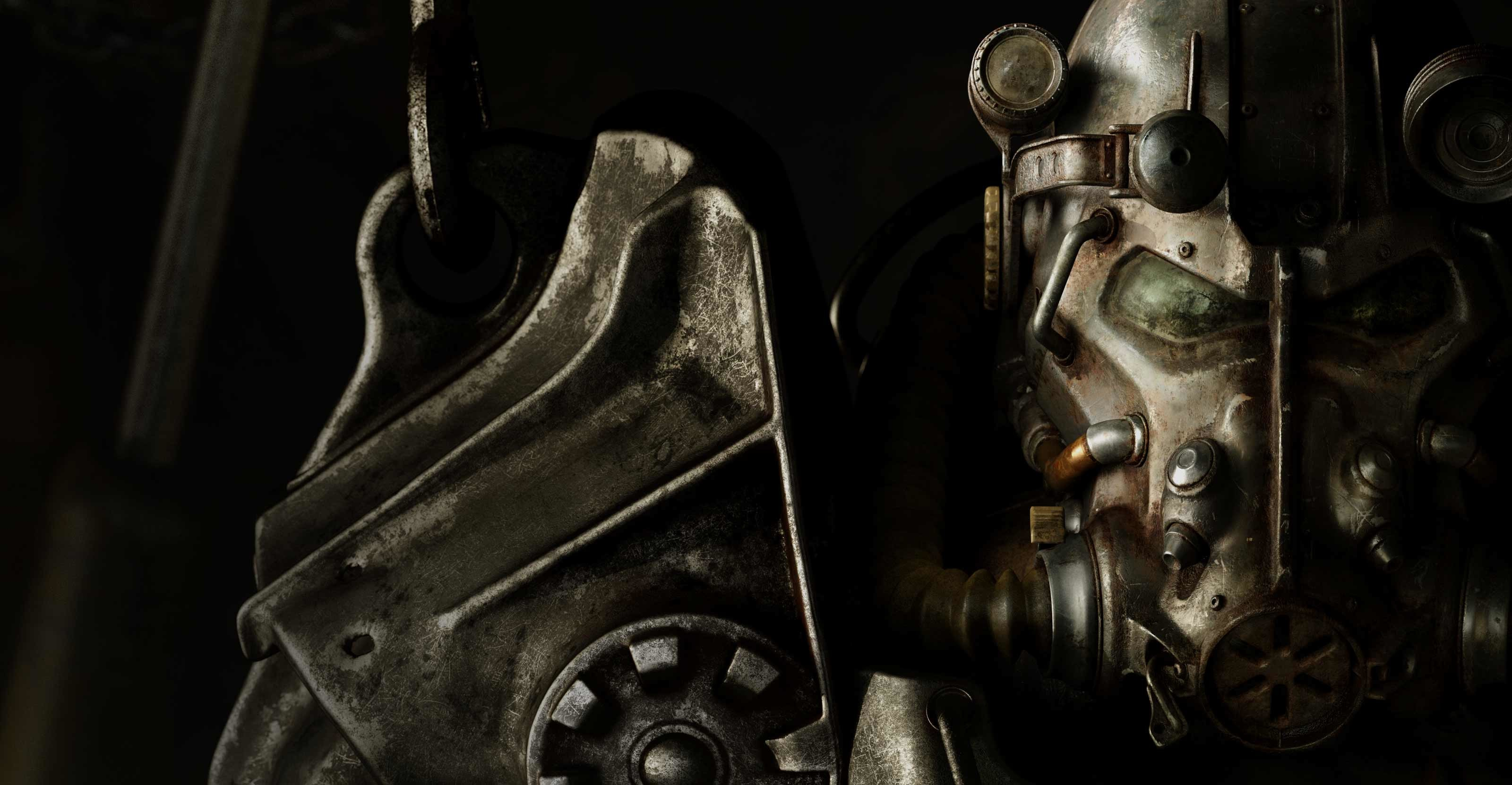 Knight In Armor High Resolution Wallpapers Background Wallpaper .au