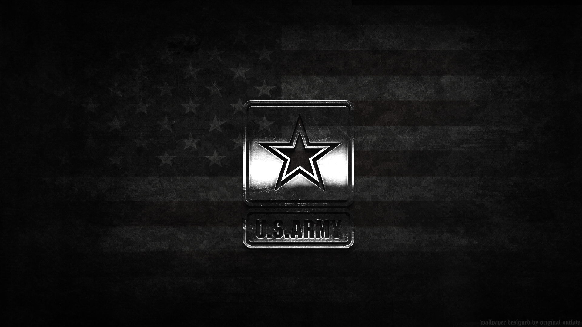 Army Wallpapers  Free Download p Indian military HD Desktop Images 1920x1080