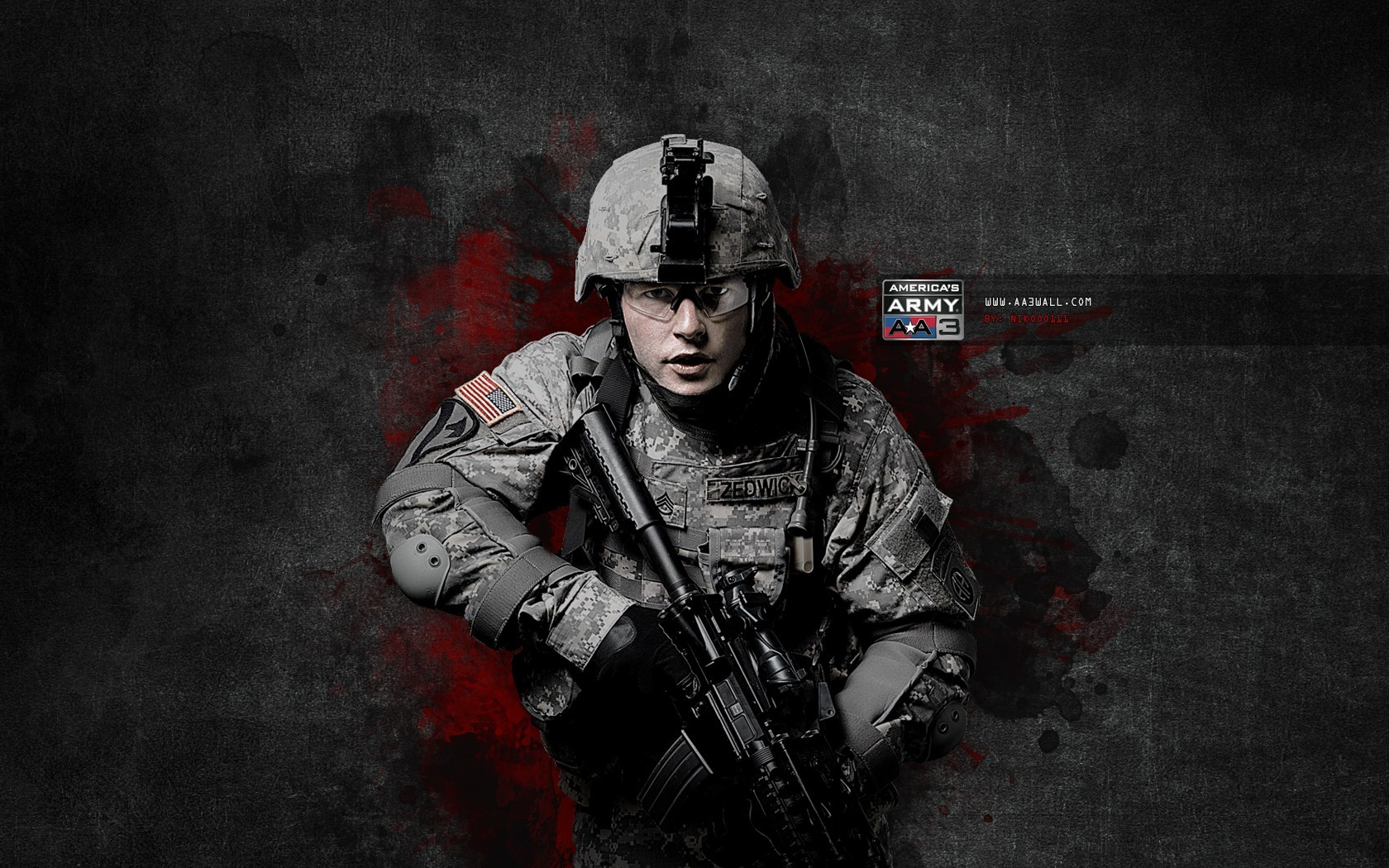 Army Mobile Wallpapers Group 1680×1050