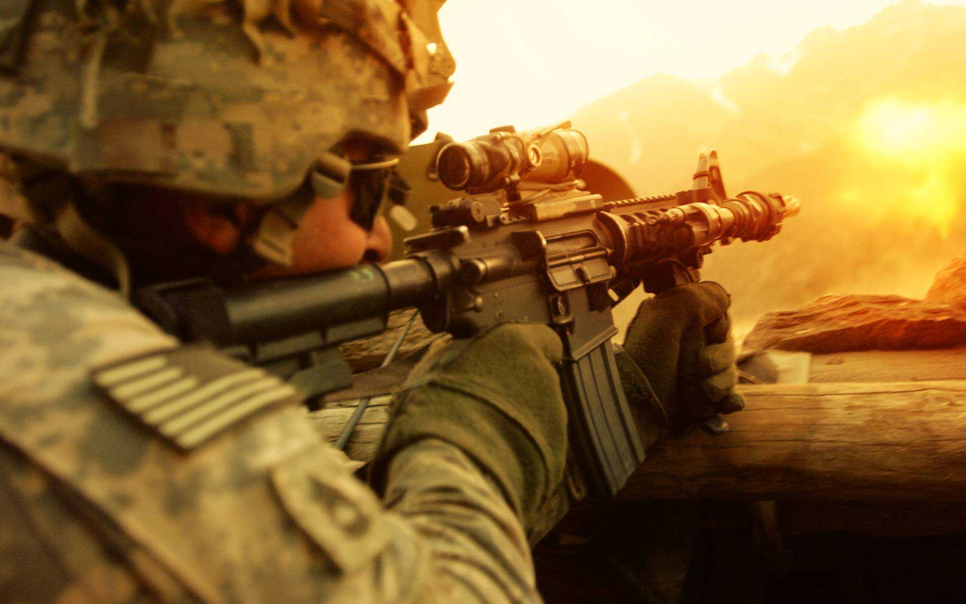 Army Wallpapers 42 Wallpapers – Adorable Wallpapers