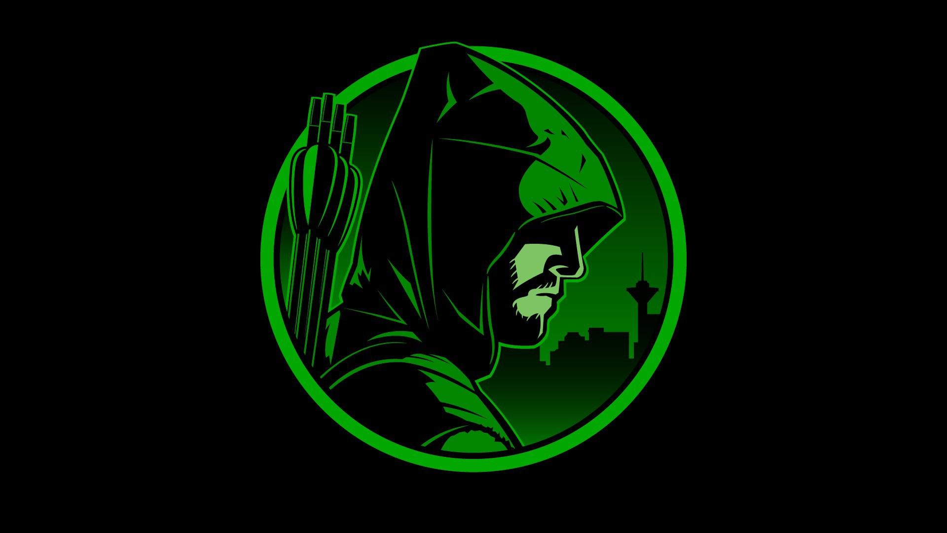 x Stephen Amell As Green Arrow k iPhone iPhone S