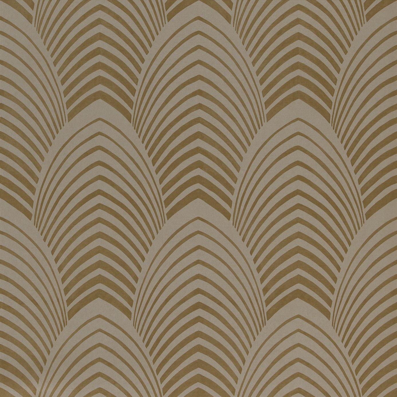 Art Deco Wallpaper 22 Wallpapers – Adorable Wallpapers