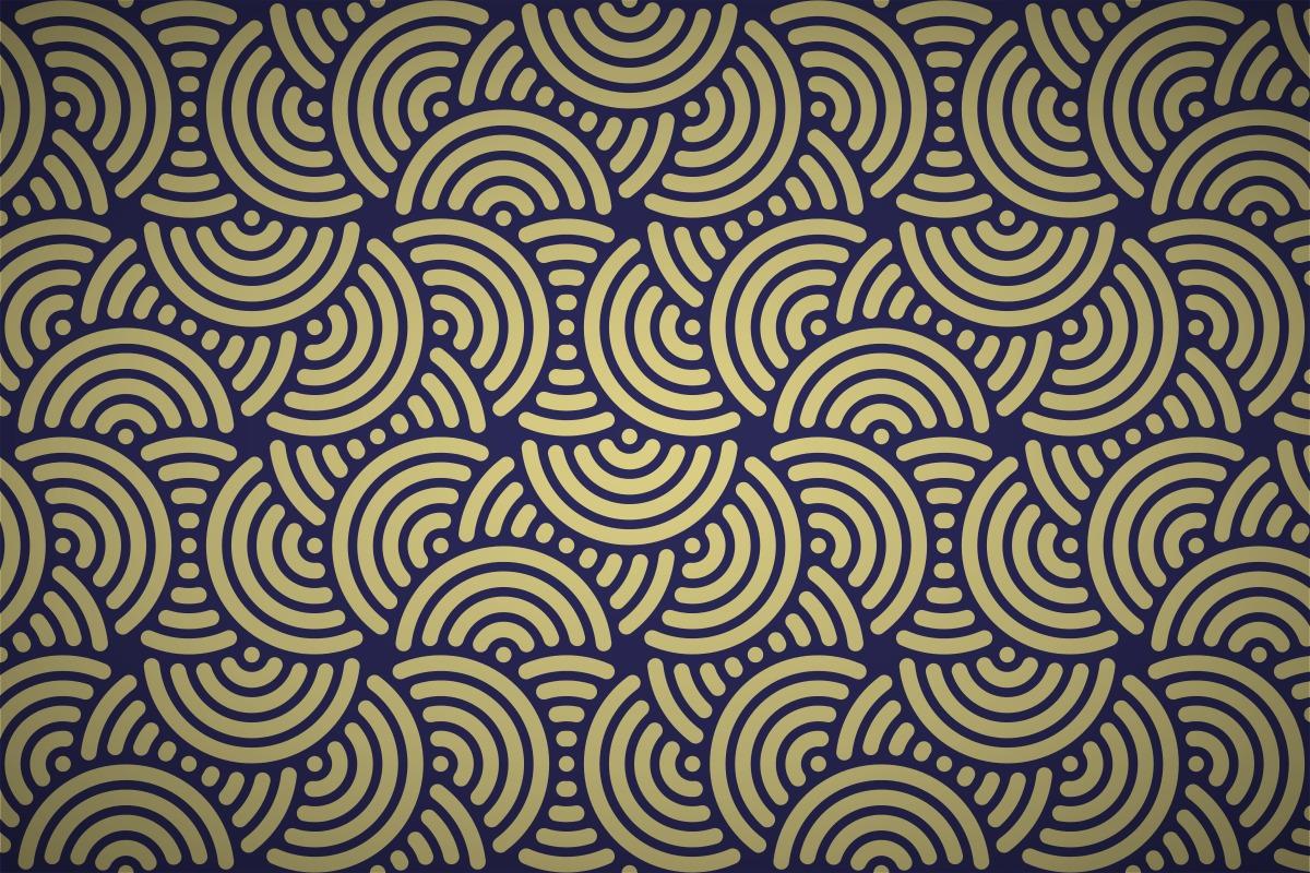 Art Deco Wallpaper 22 Wallpapers Adorable Wallpapers