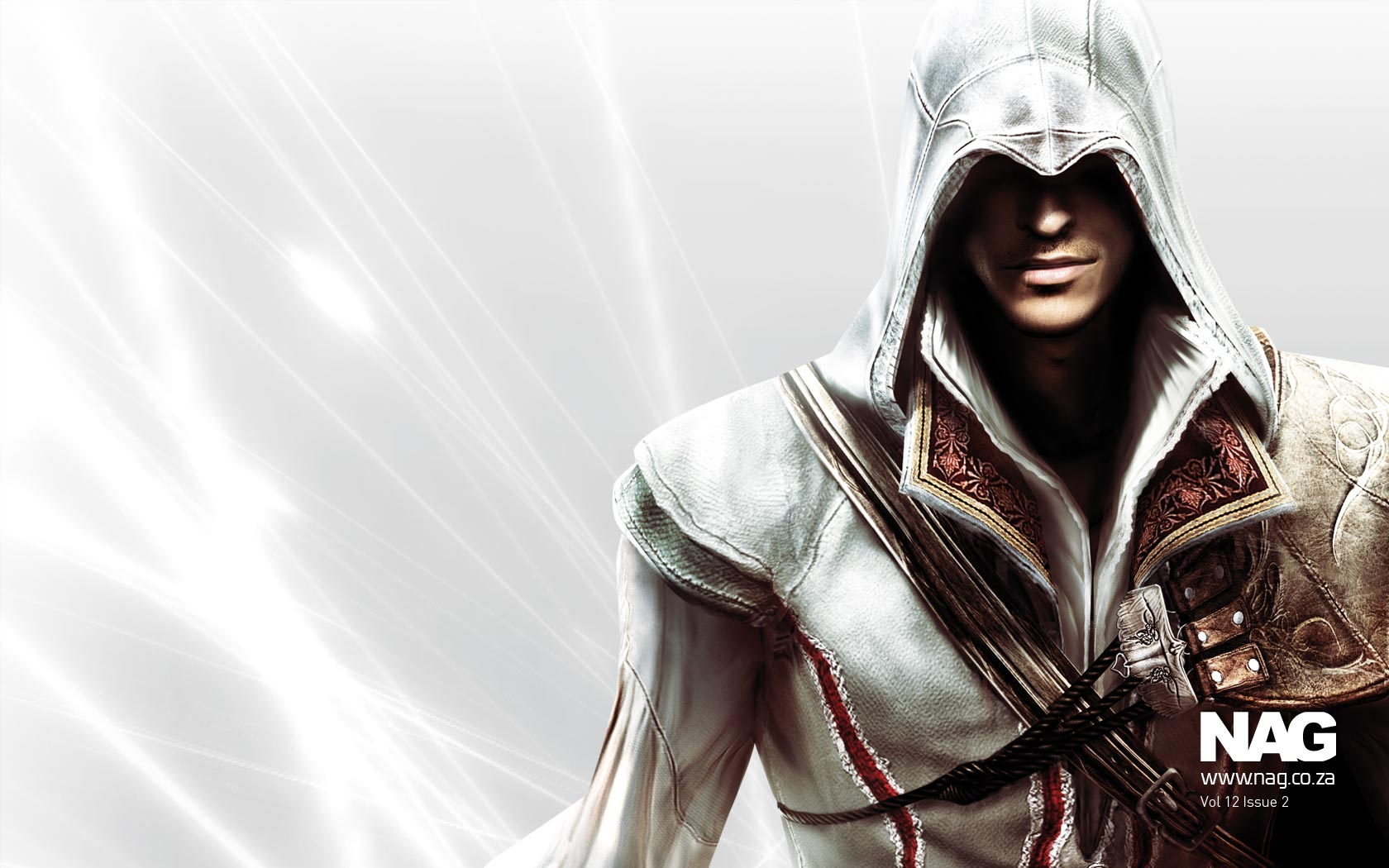 Assassin Creed  Wallpapers  Wallpaper  1680x1050