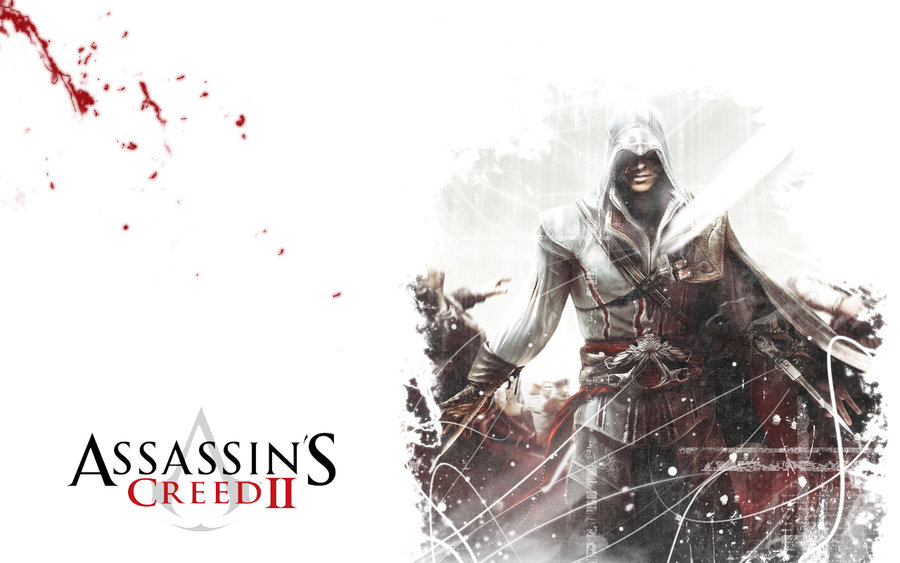 Assassins Creed  Wallpapers, Photos  Images in HD 900x563
