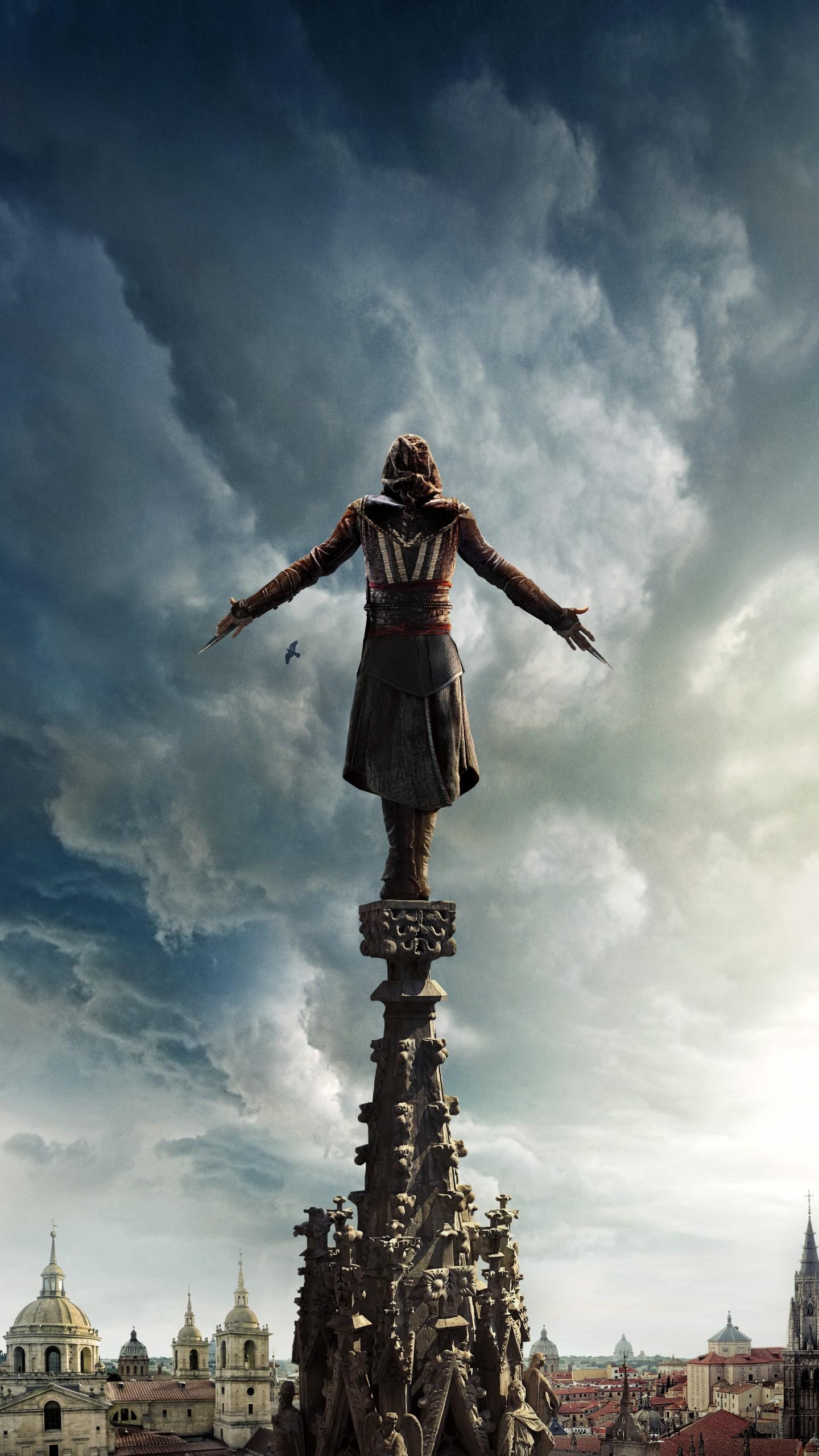Assassins Creed Odyssey K Hd Desktop Wallpaper For K Ultra Hd