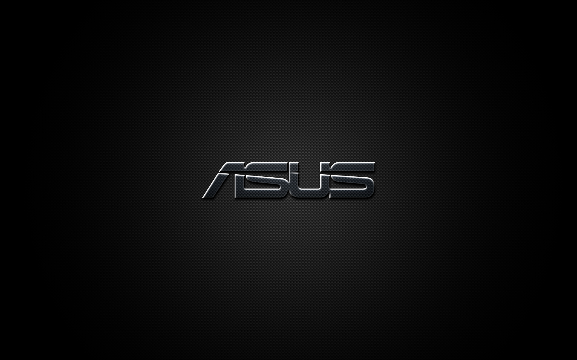 Asus HD Wallpapers, Free Wallpaper Downloads, Asus HD Desktop 1920x1200