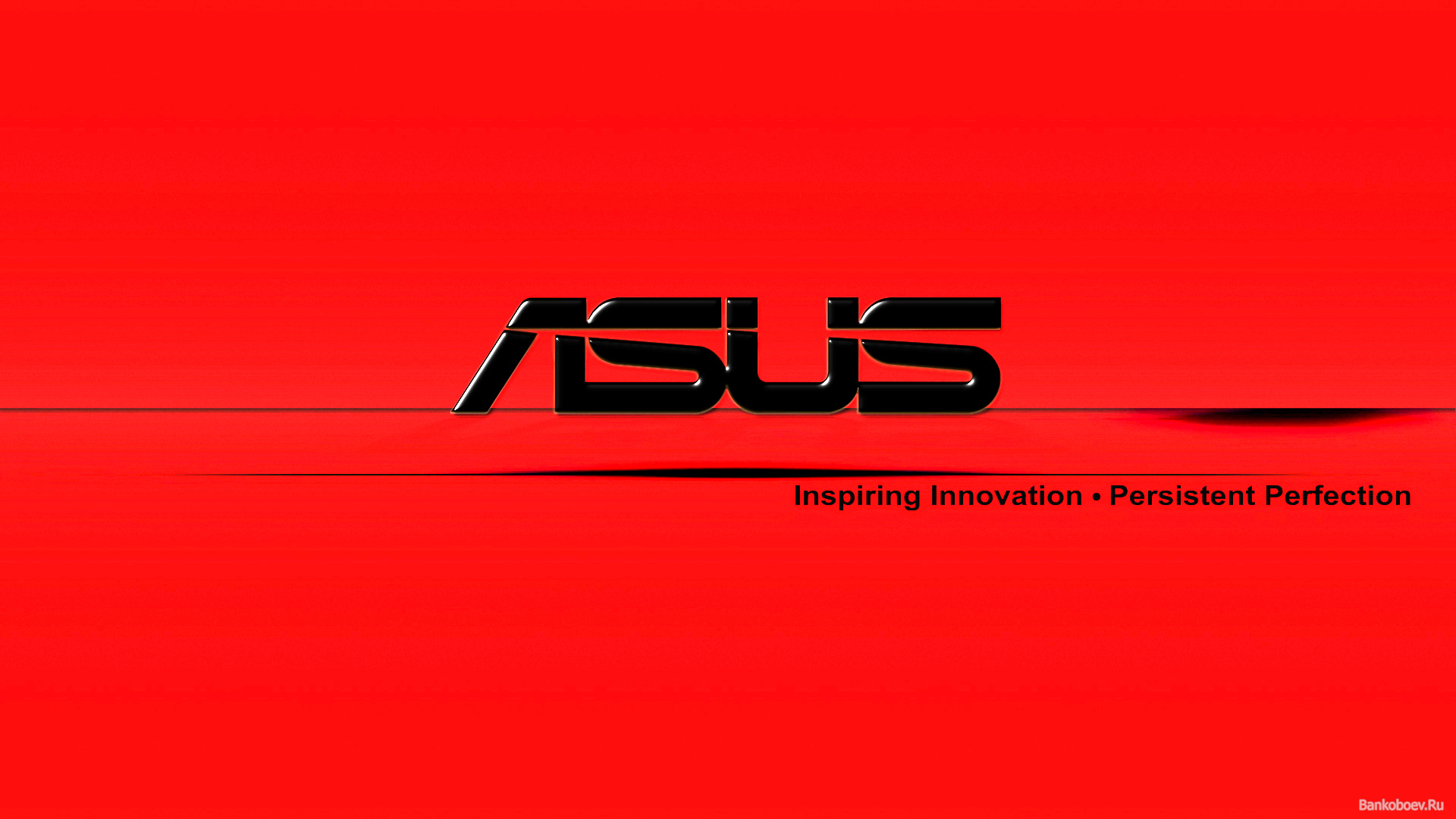 Asus HD Wallpapers  Backgrounds  Wallpaper  1920x1080