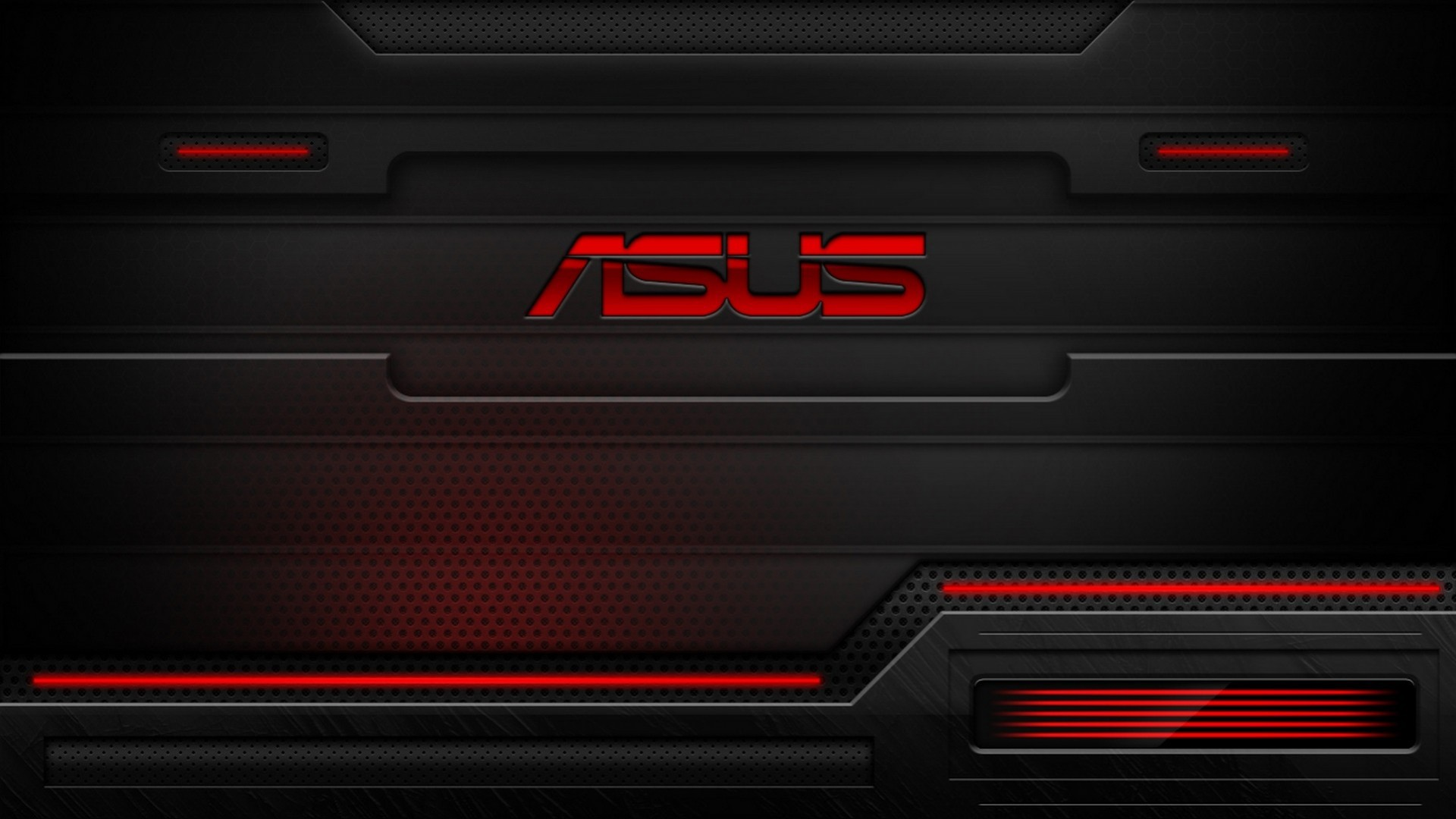 HD Wallpapers For ASUS  Republic Of Gamers Wallpapers  Wallpaper  1920x1080