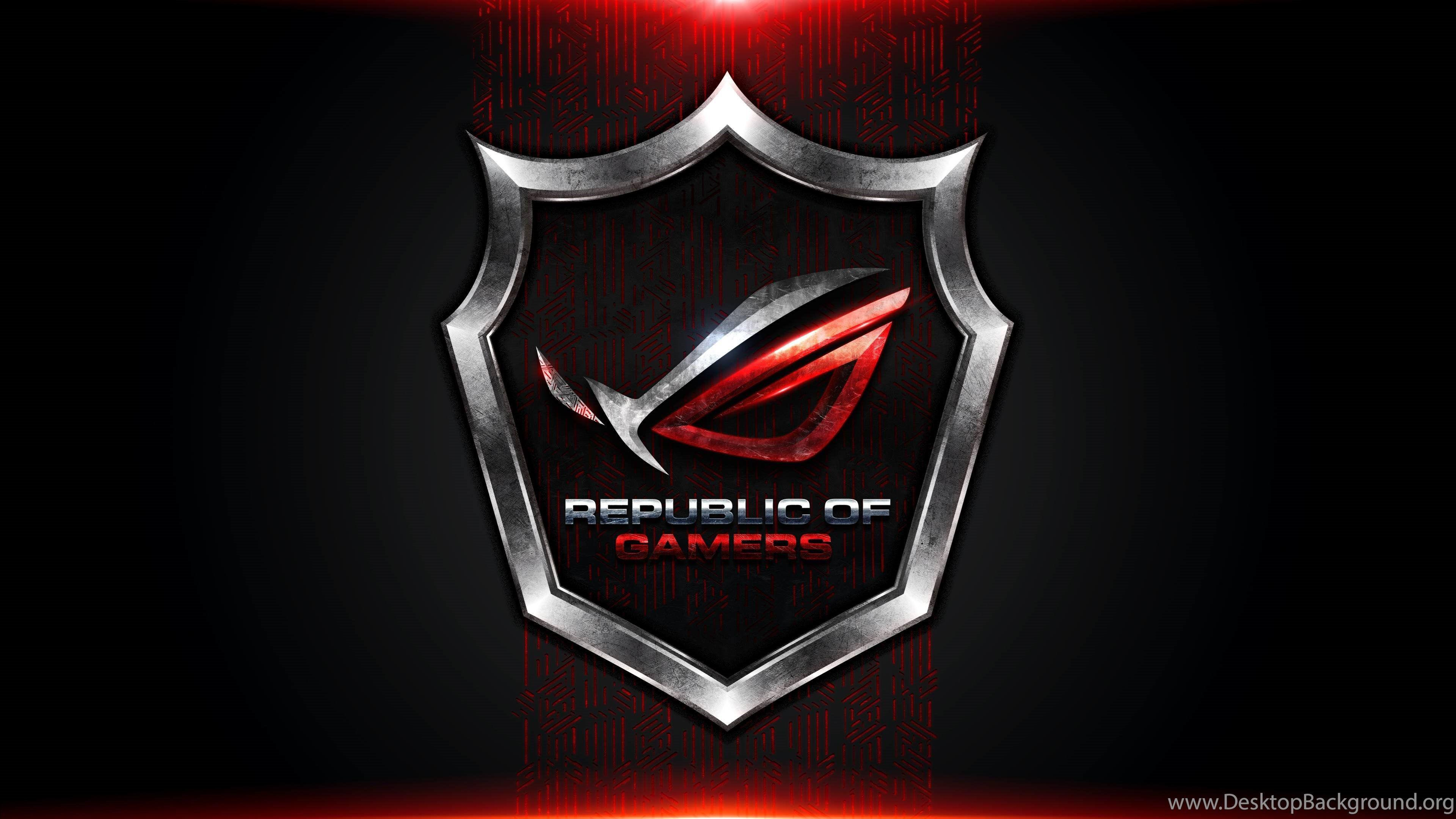 Asus Logo Wallpapers Download at