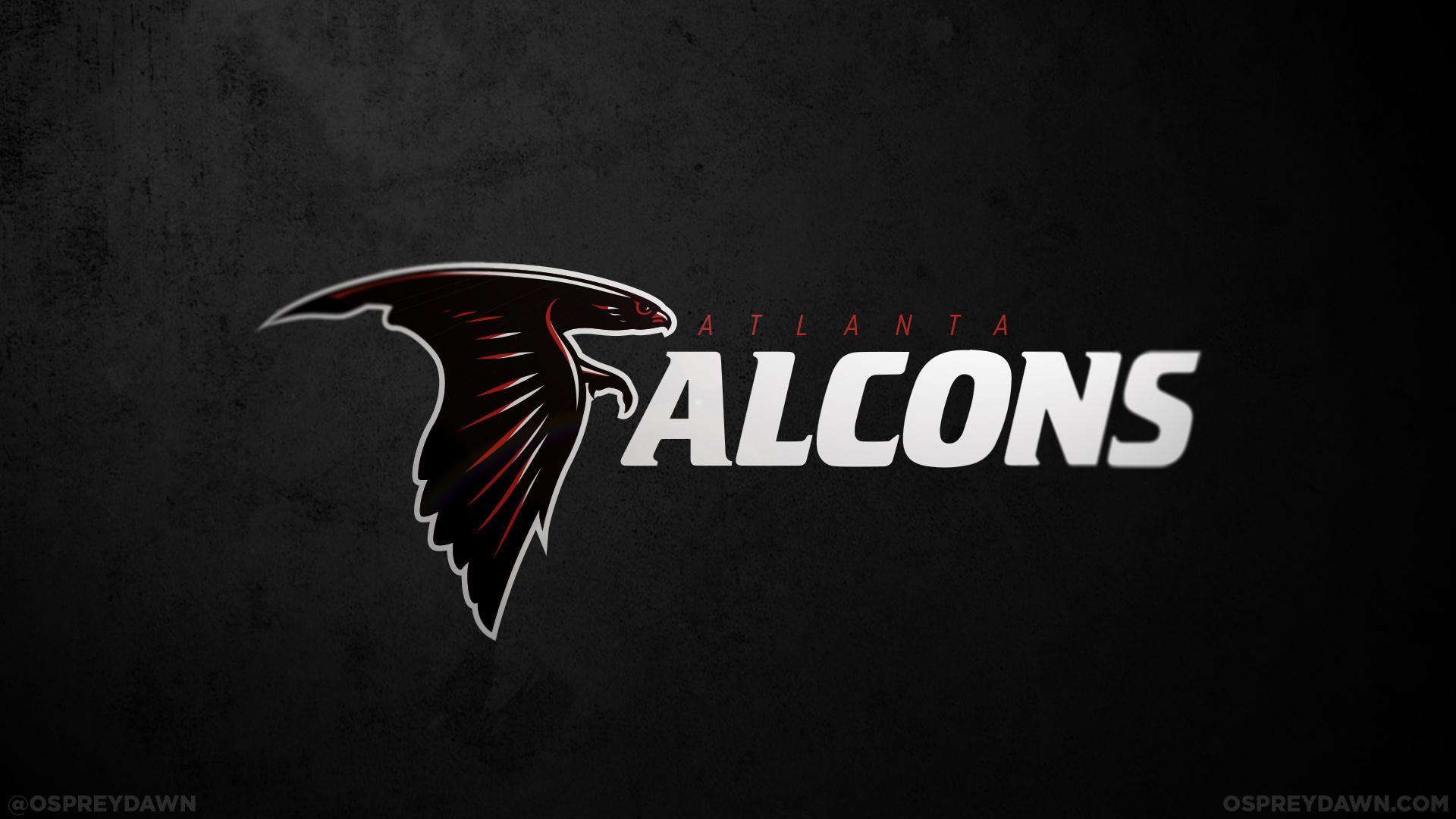 Atlanta Falcons Wallpaper Download Free Cool Full Hd: Atlanta Falcon Wallpapers (39 Wallpapers)