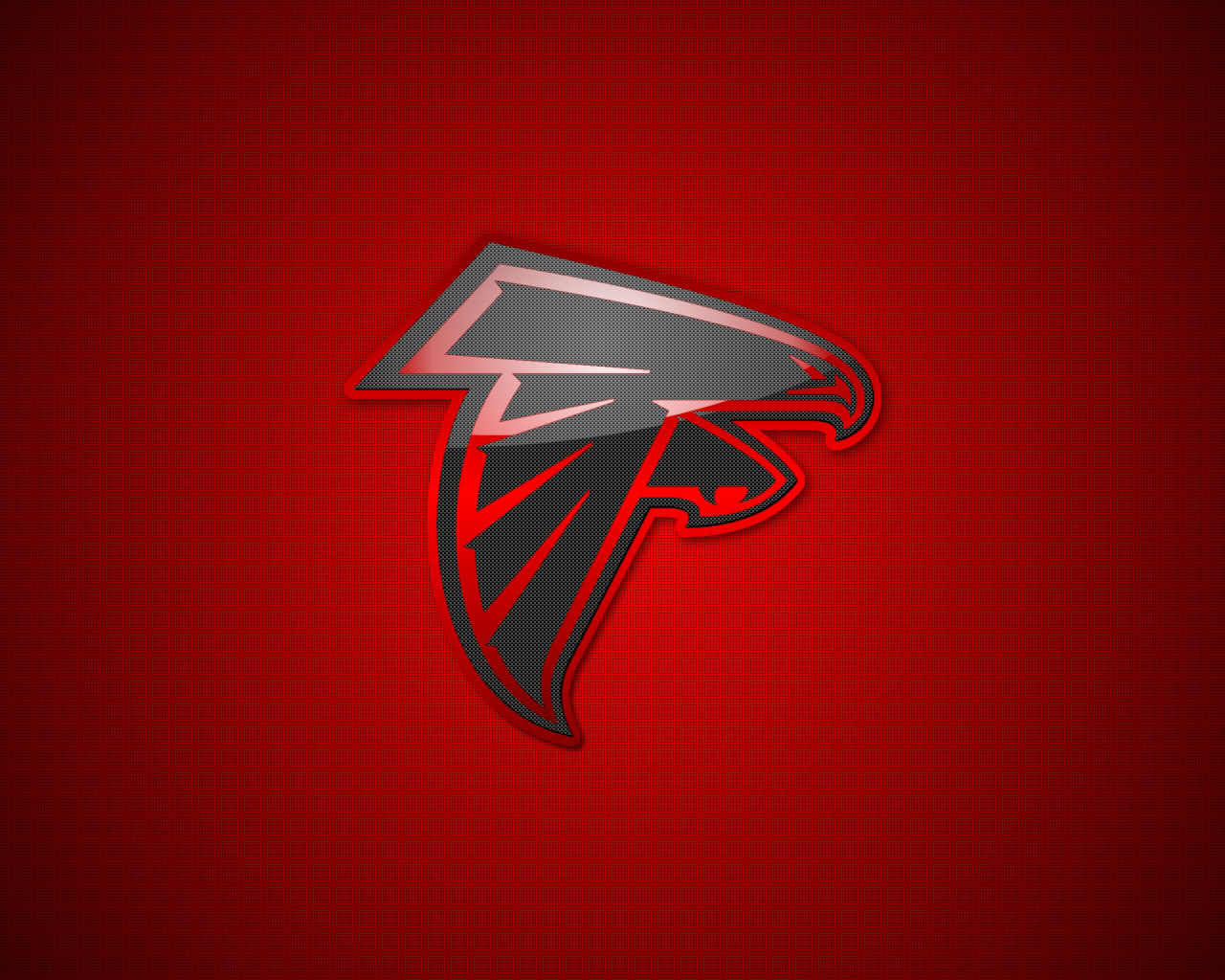 Atlanta Falcon Wallpapers Group 60: Atlanta Falcon Wallpapers (39 Wallpapers)