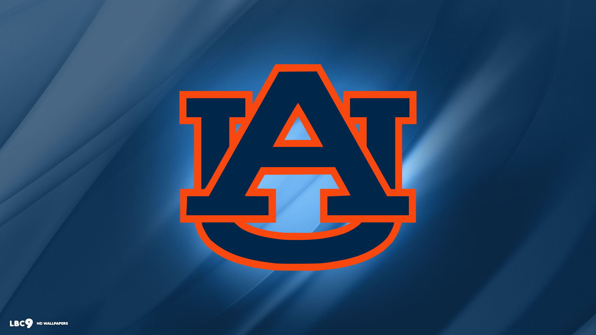 auburn backgrounds 34 wallpapers � adorable wallpapers