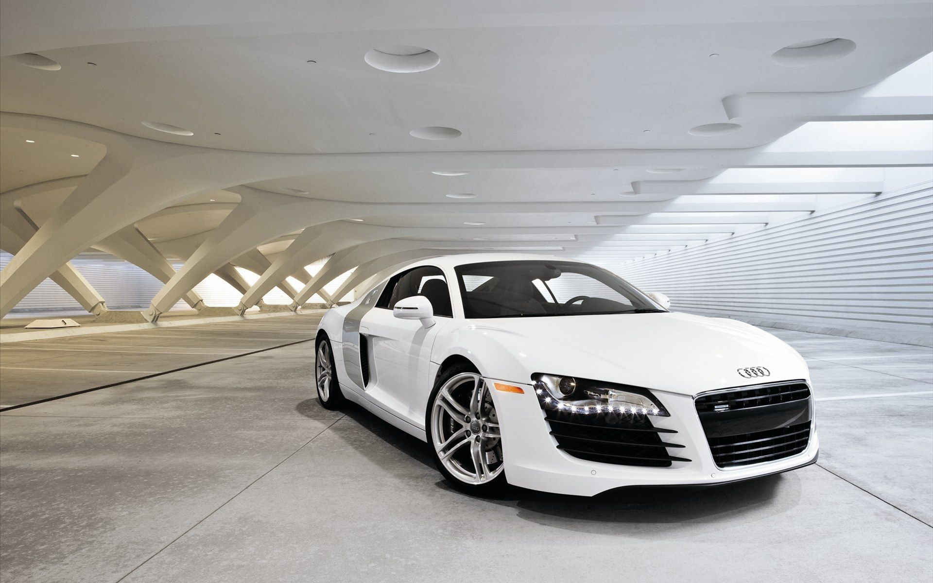 Audi Car Wallpapers Hd Android Apps On Google Play 1920x1200