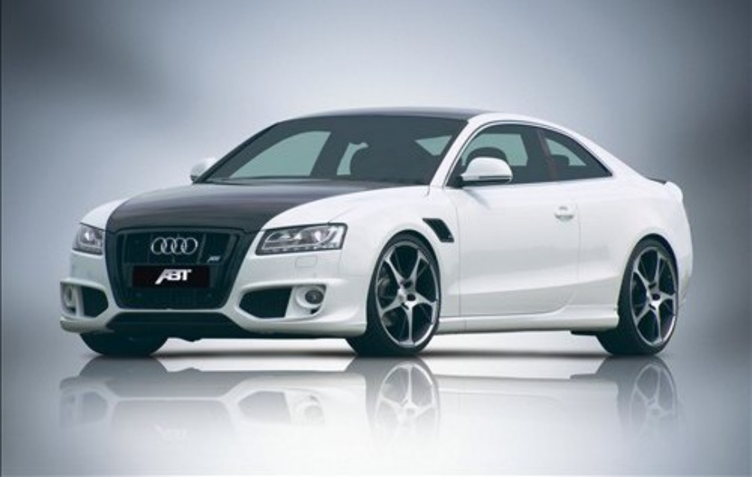 Audi Car Wallpaper Wallpapers For Free Download About 1080x685