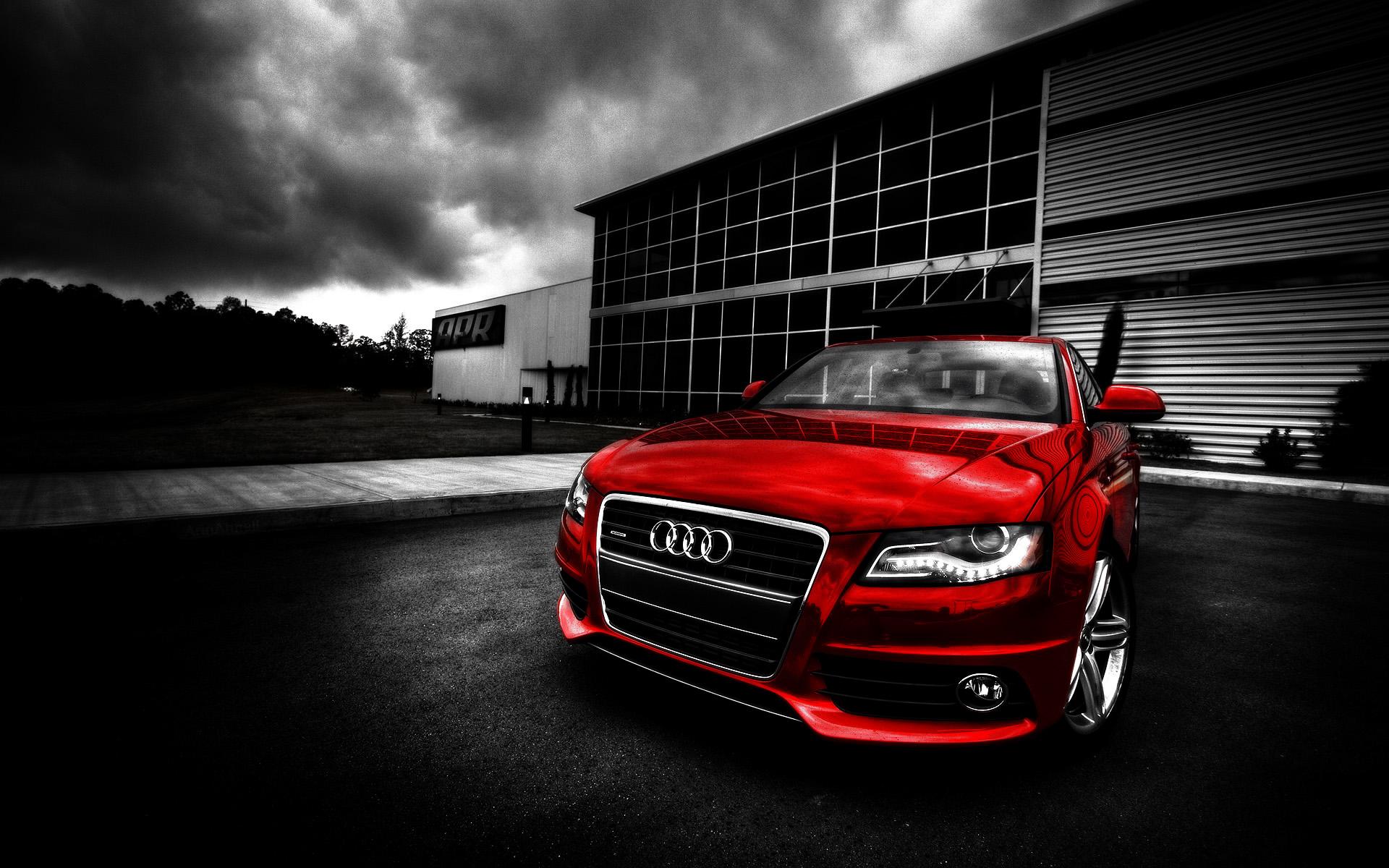 Audi Wallpaper Hd (58 Wallpapers) - Adorable Wallpapers