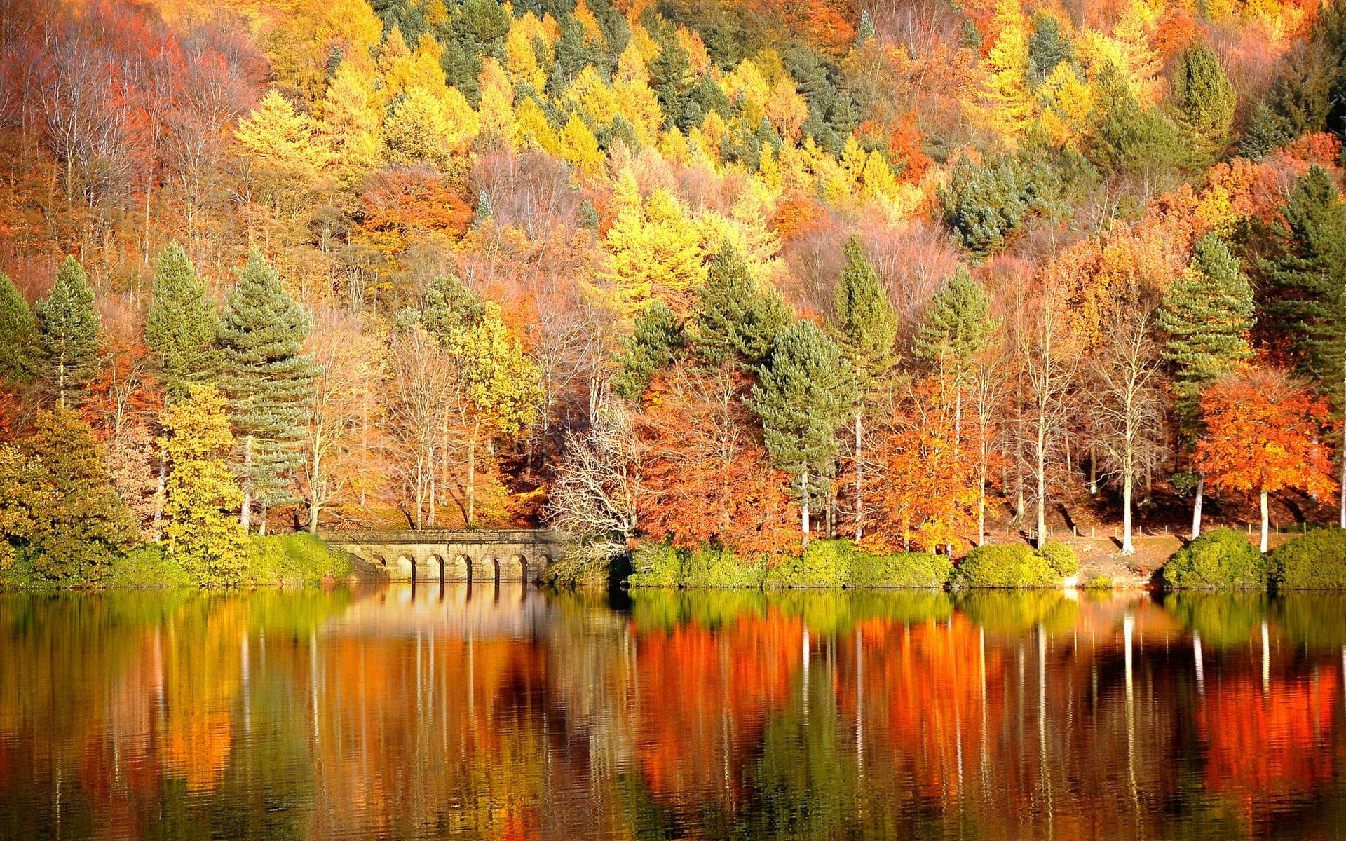 autumn images backgrounds 25 wallpapers