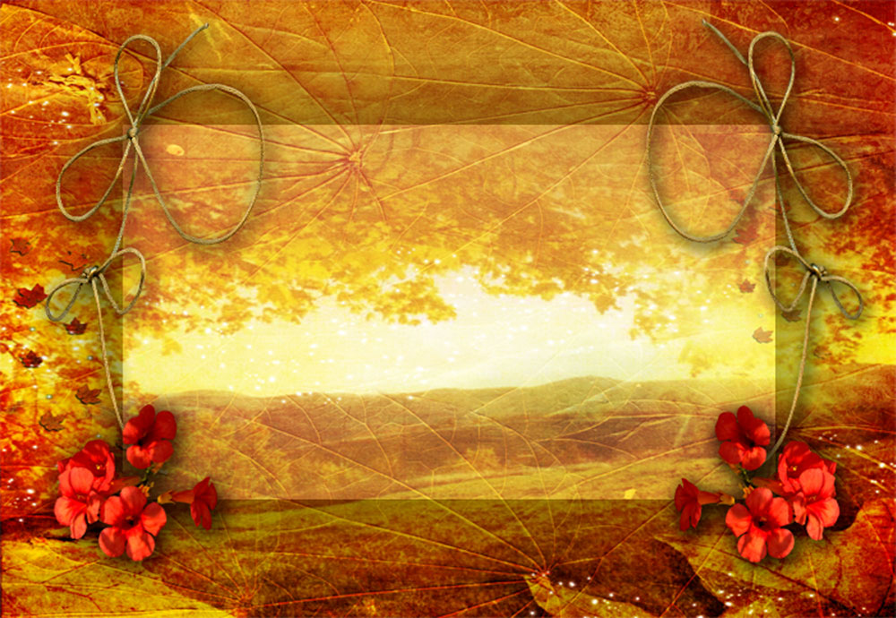 Autumn Nature Wallpapers HD Pictures  One HD Wallpaper Pictures 1000x690