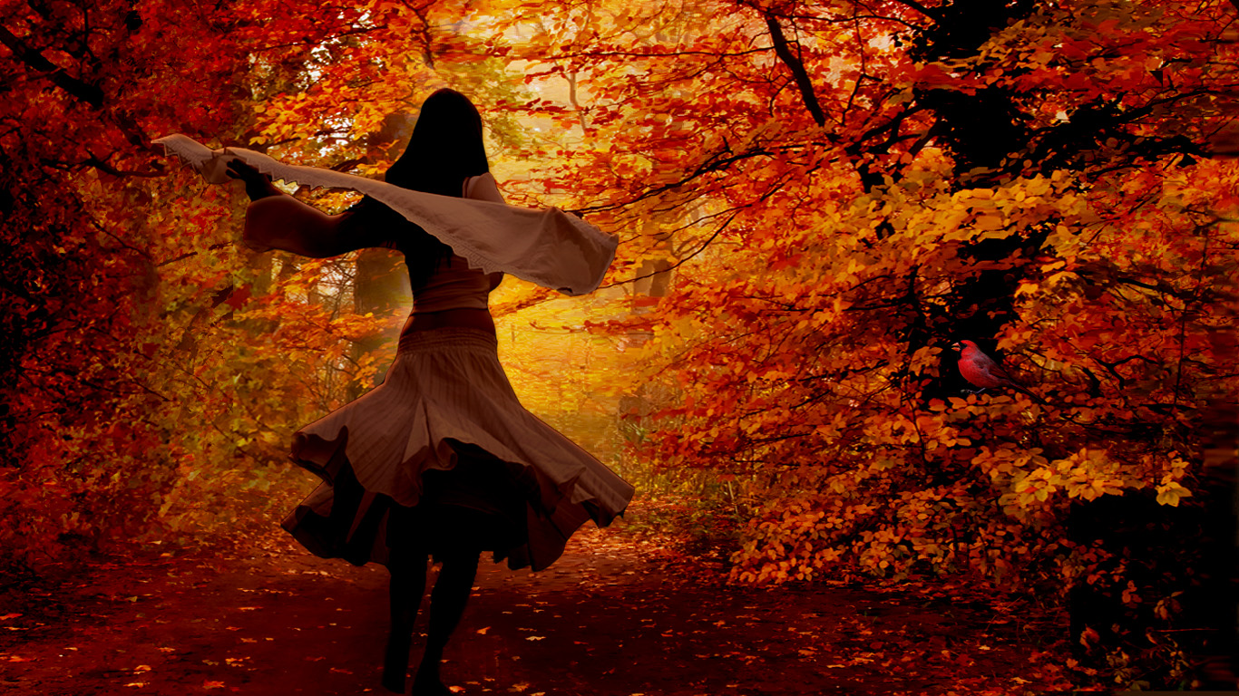 Autumn Wallpapers Download 35 Wallpapers Adorable Wallpapers