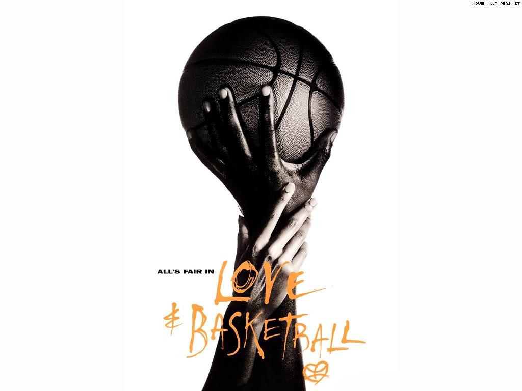 Basketball Wallpaper Best Hd Wallpaper 1024x768