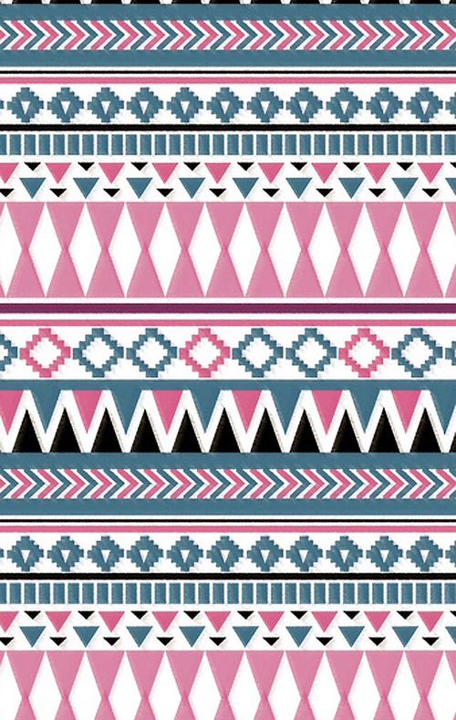 best ☮ Aztec wallpapers images on Pinterest