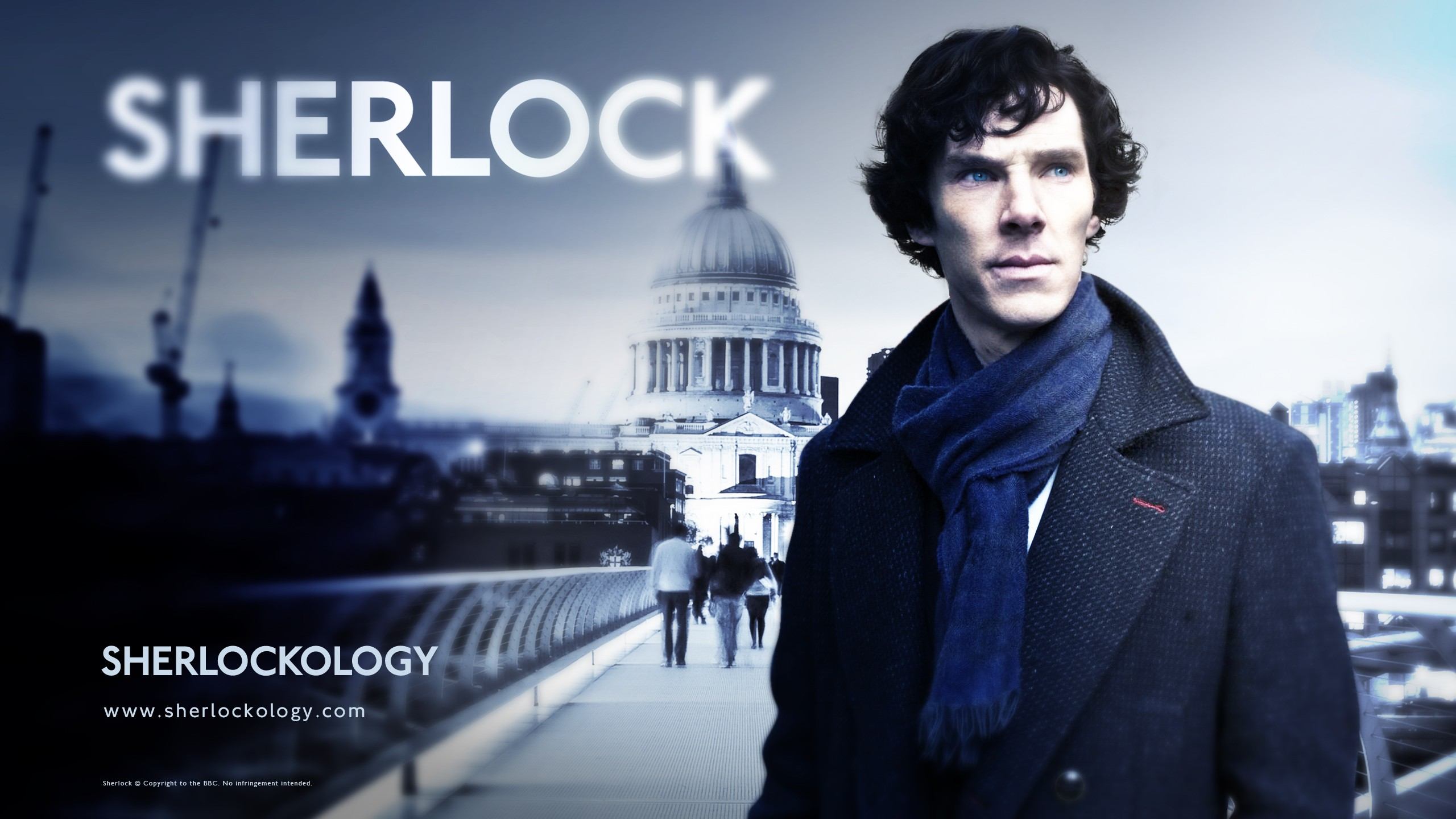 Best Sherlock Quotes Images And Sherlock Wallpapers 2560x1440