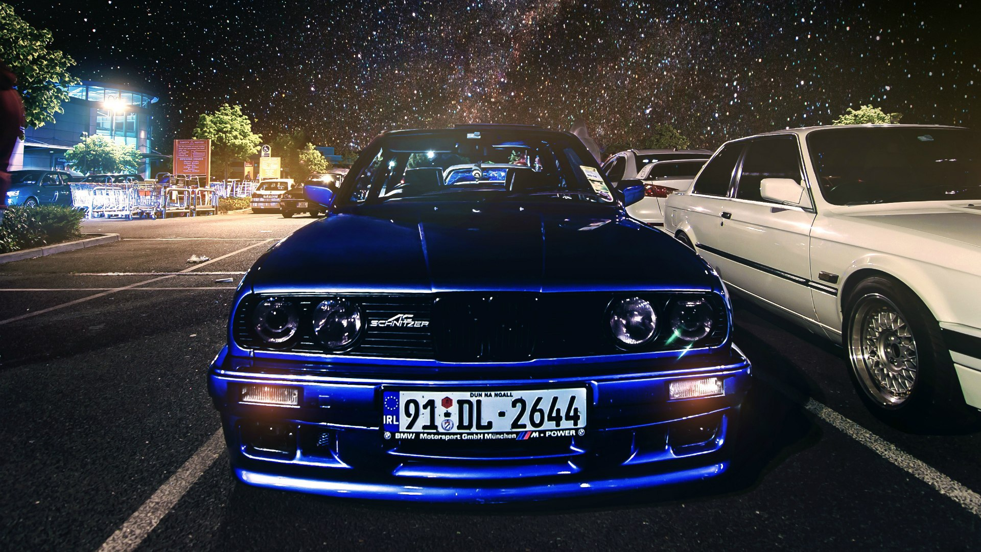 bmw e30 wallpapers 43 wallpapers
