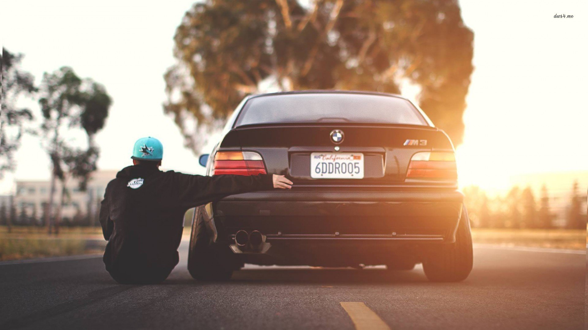 Bmw e wallpaper Android Apps on Google Play 1920x1080