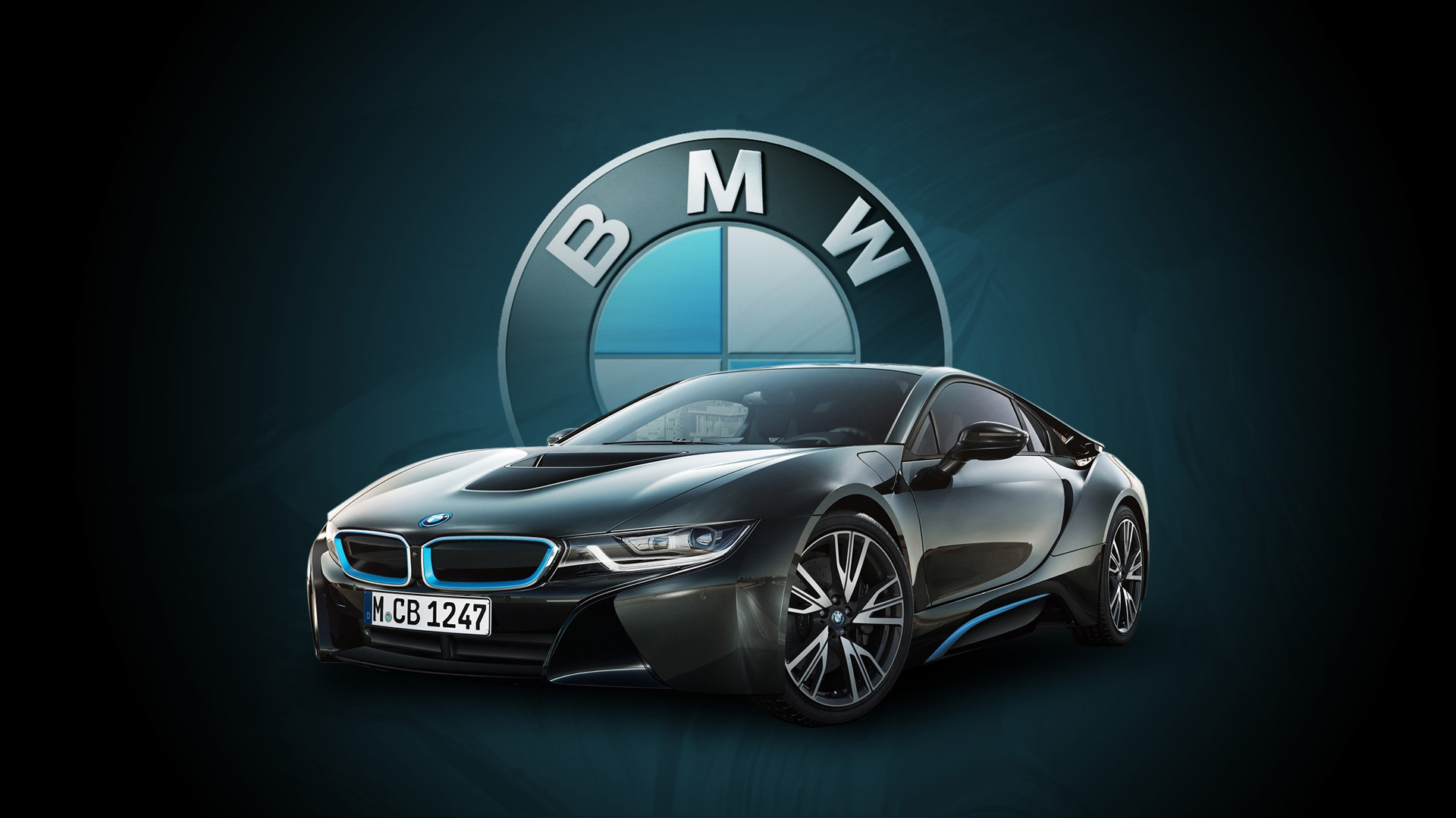 Awesome Bmw M Modified Free Hd Wallpapers Car Wallpaper 1920x1080