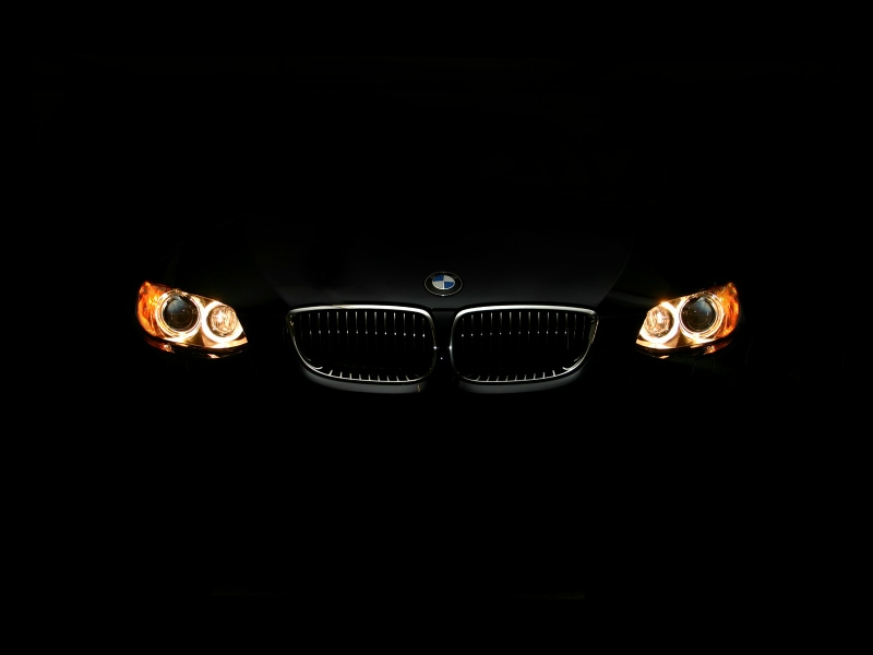 Awesome Bmw M Modified Free Hd Wallpapers Car Wallpaper 800x600