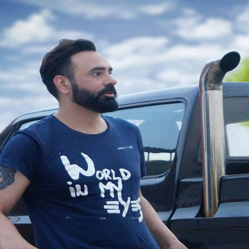 Babbu Maan Fresh Wallpapers And Photos Collection