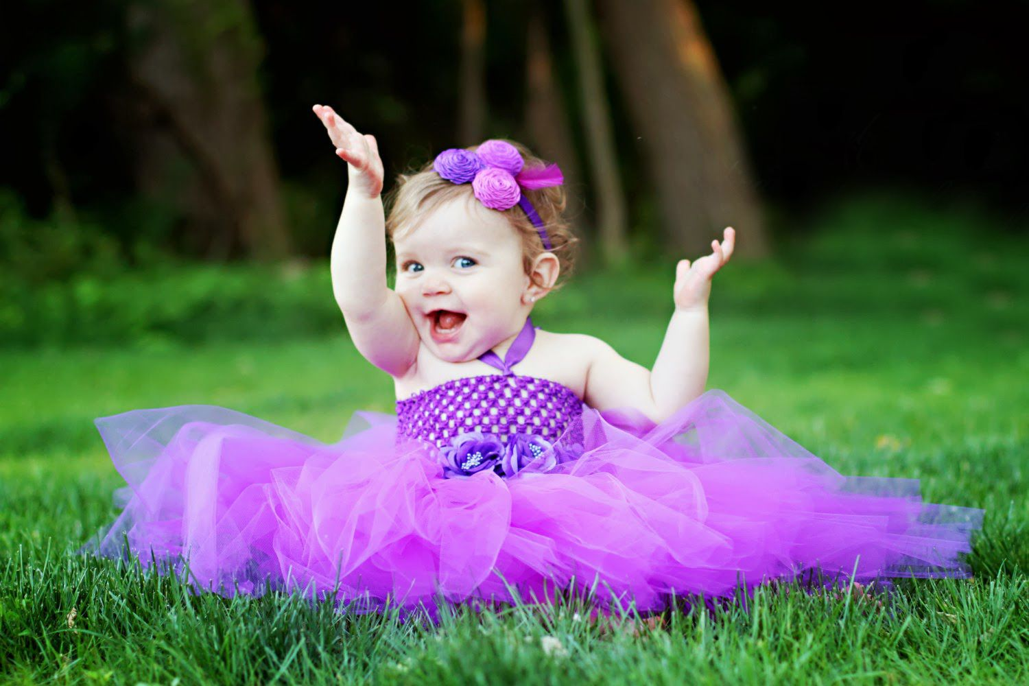 Cute Baby Smile Hd Wallpapers Pics Download Hd Walls 1500x1000