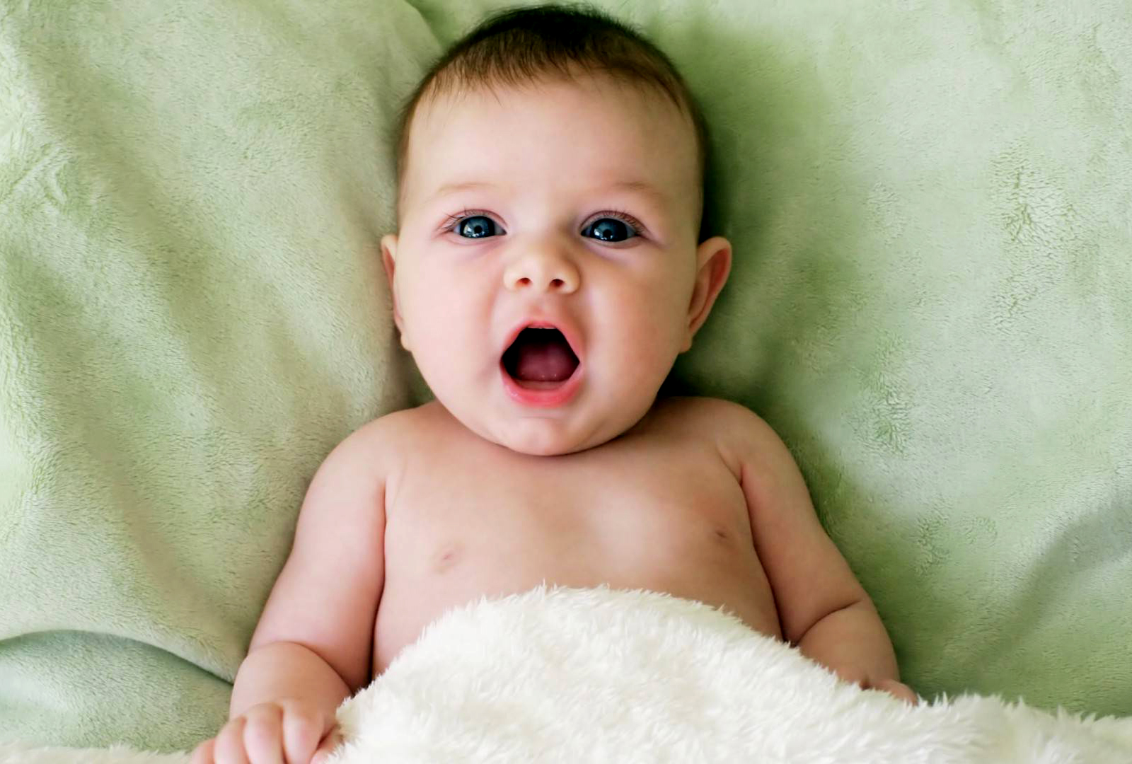 Cute Baby Boy Wallpapers For Facebook Profile Baby Wall 1600x1080