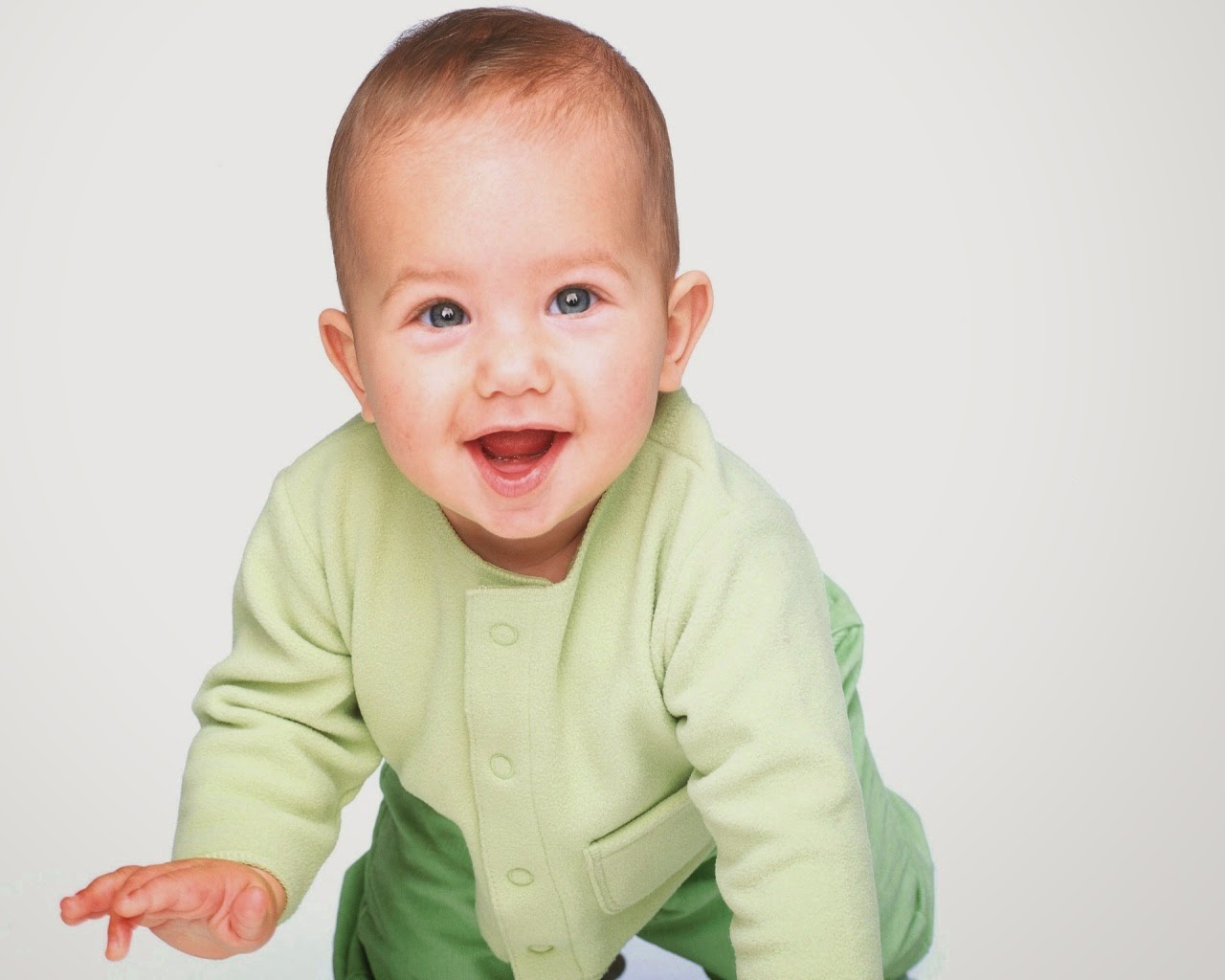 Download Cute Baby Other Wallpaper Full Hd Wallpapers 1280x1024